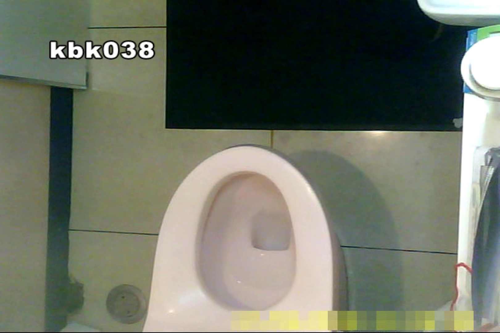 大切なことなので違う角度から2度眺めてみた vol.038 洗面所のぞき 濡れ場動画紹介 98枚 79