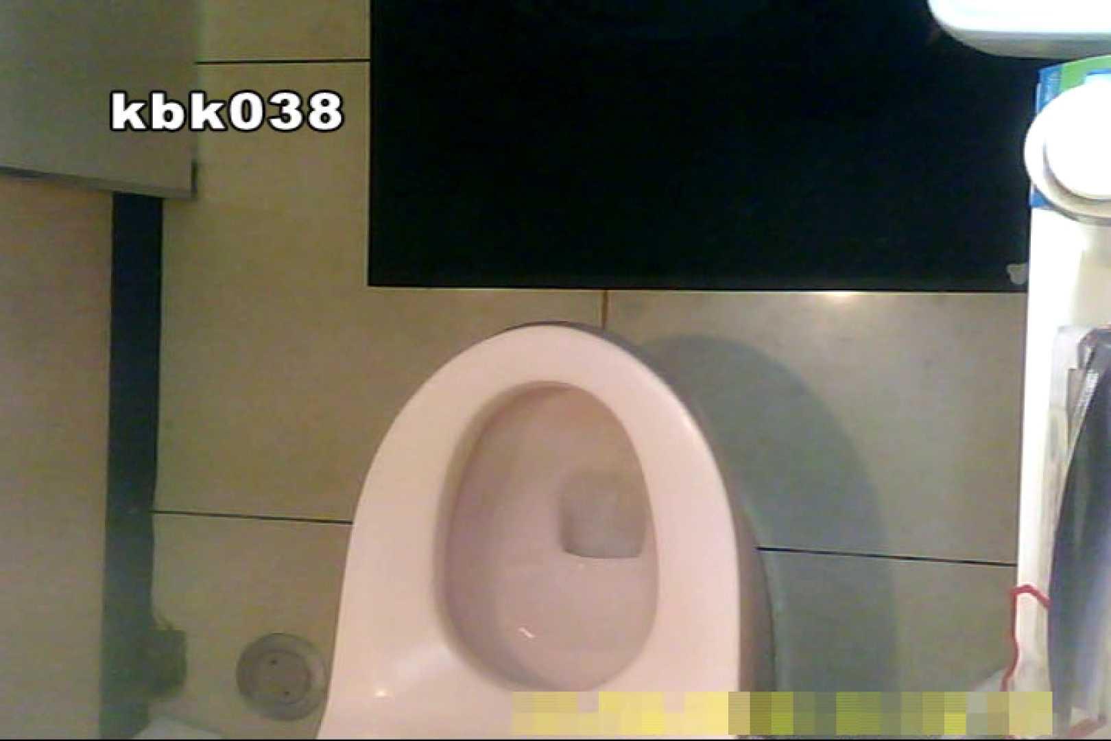 大切なことなので違う角度から2度眺めてみた vol.038 洗面所のぞき 濡れ場動画紹介 98枚 87