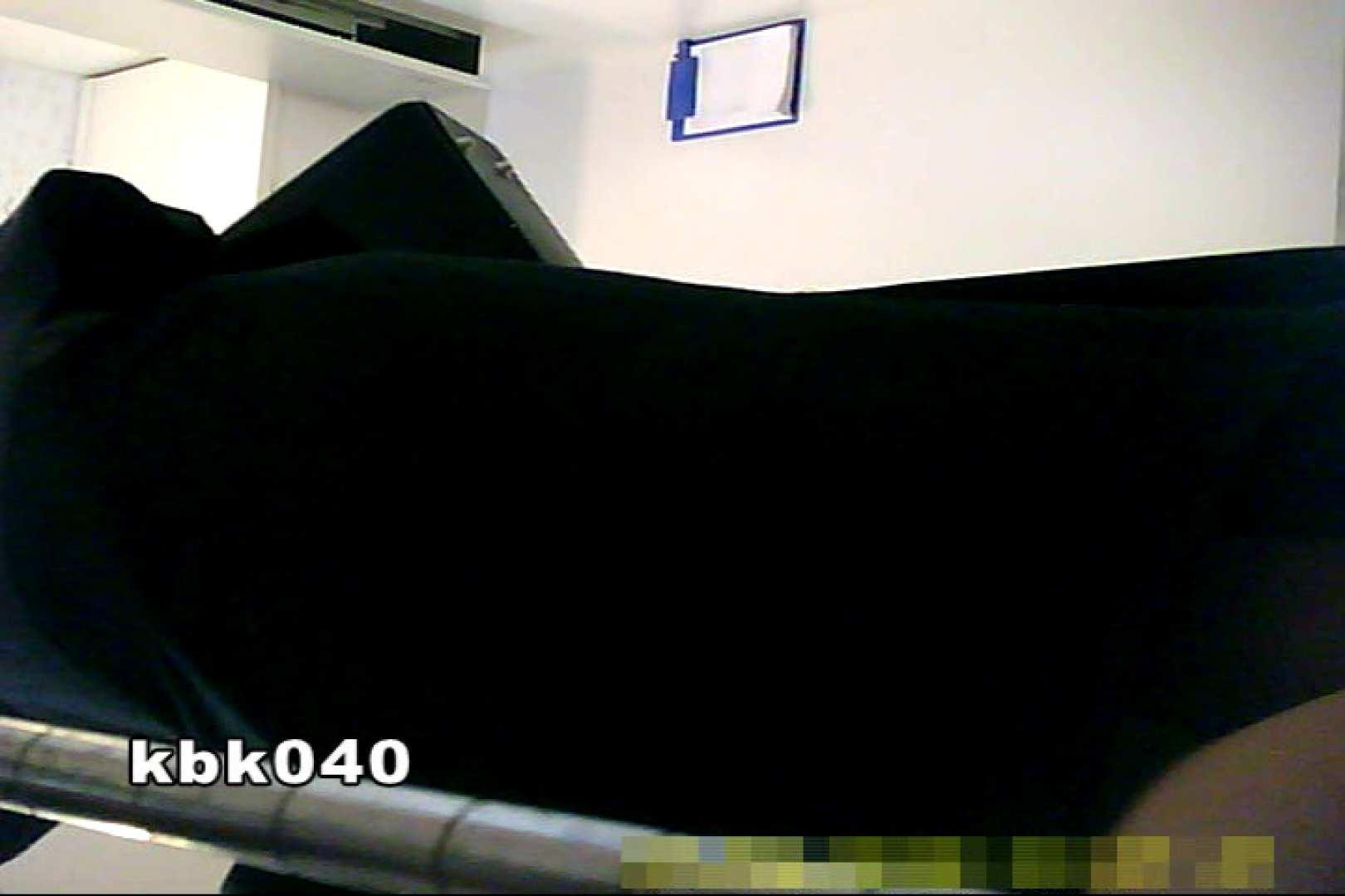 大切なことなので違う角度から2度眺めてみた vol.040 洗面所のぞき オマンコ無修正動画無料 112枚 31