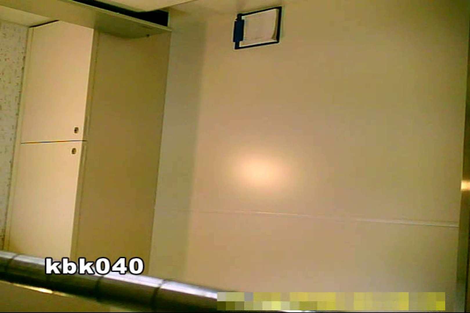 大切なことなので違う角度から2度眺めてみた vol.040 洗面所のぞき オマンコ無修正動画無料 112枚 35
