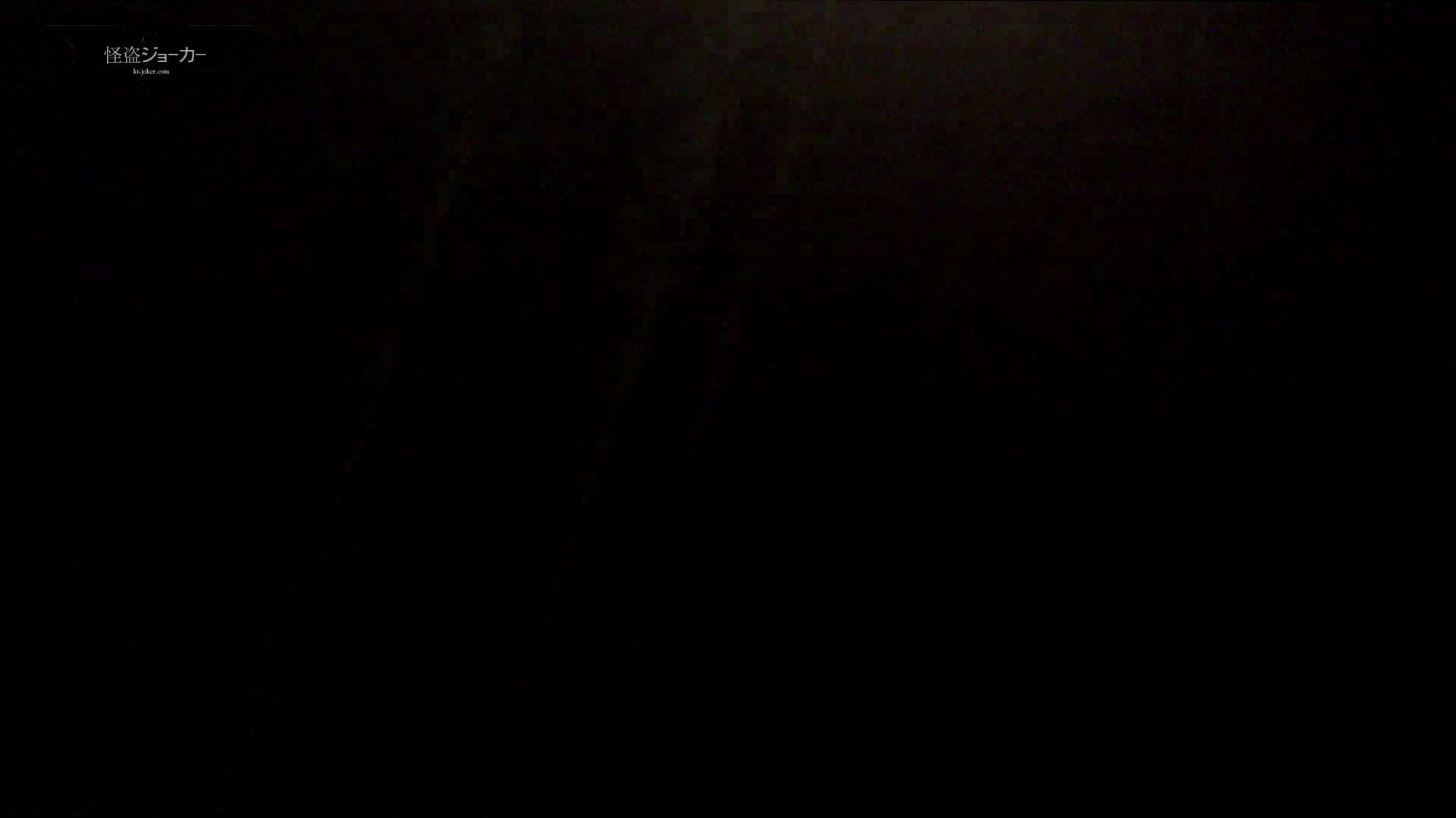ギャルのツルピカ潜入盗撮!Vol.06 洗面所のぞき AV無料動画キャプチャ 90枚 20