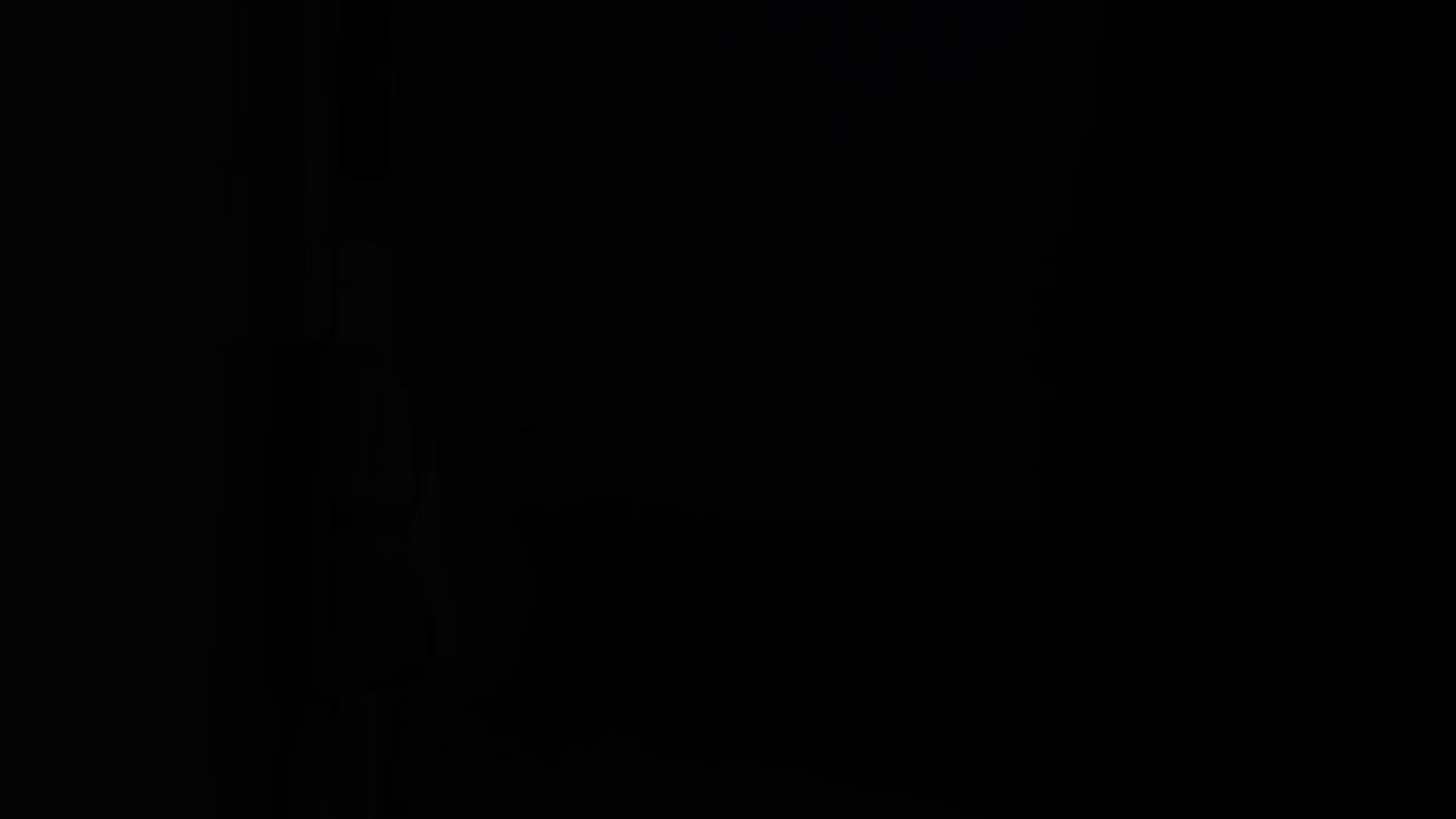 ギャルのツルピカ潜入盗撮!Vol.08 盛合せ エロ無料画像 82枚 40
