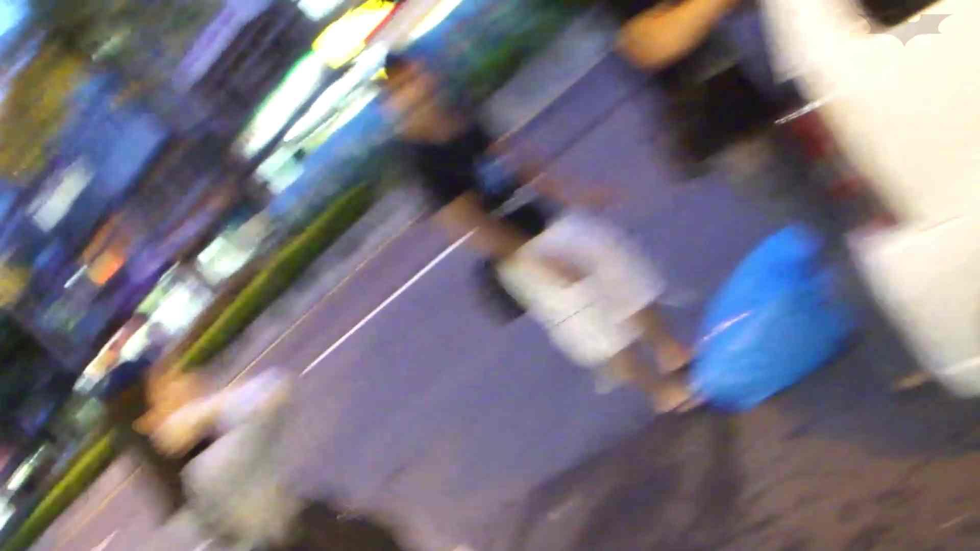 ギャルのツルピカ潜入盗撮!Vol.08 ギャル達 オマンコ動画キャプチャ 82枚 50