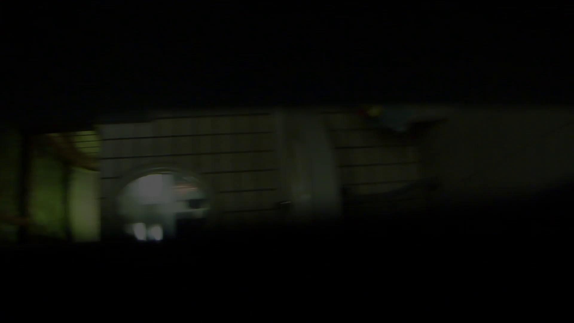 ギャルのツルピカ潜入盗撮!Vol.09 丸見え オメコ無修正動画無料 80枚 27
