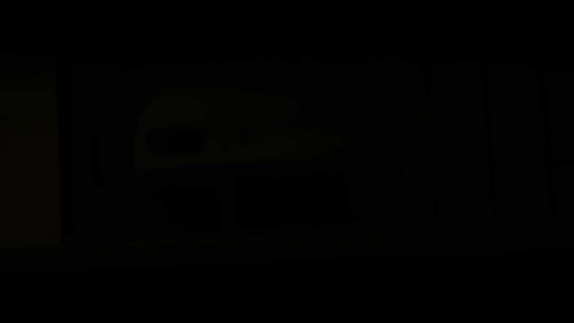 ギャルのツルピカ潜入盗撮!Vol.09 マンコ おめこ無修正動画無料 80枚 46