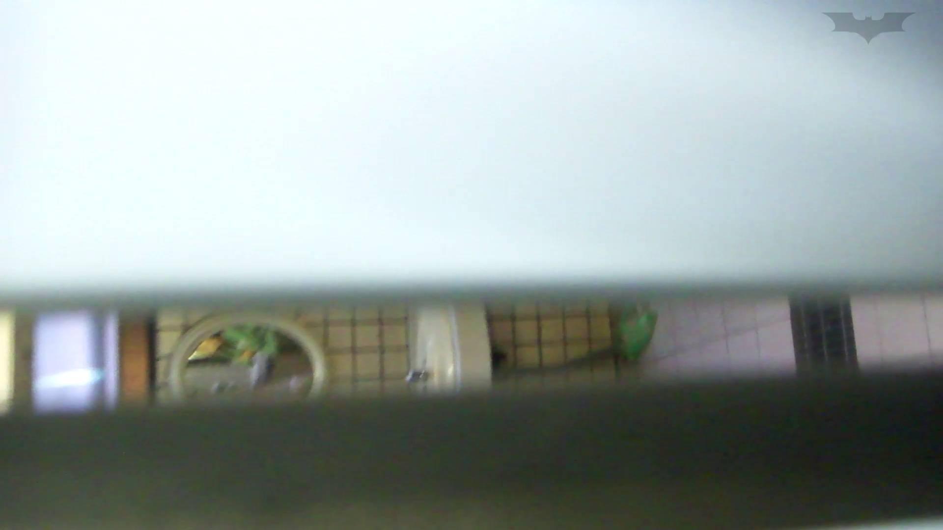 ギャルのツルピカ潜入盗撮!Vol.11 盛合せ エロ無料画像 100枚 25