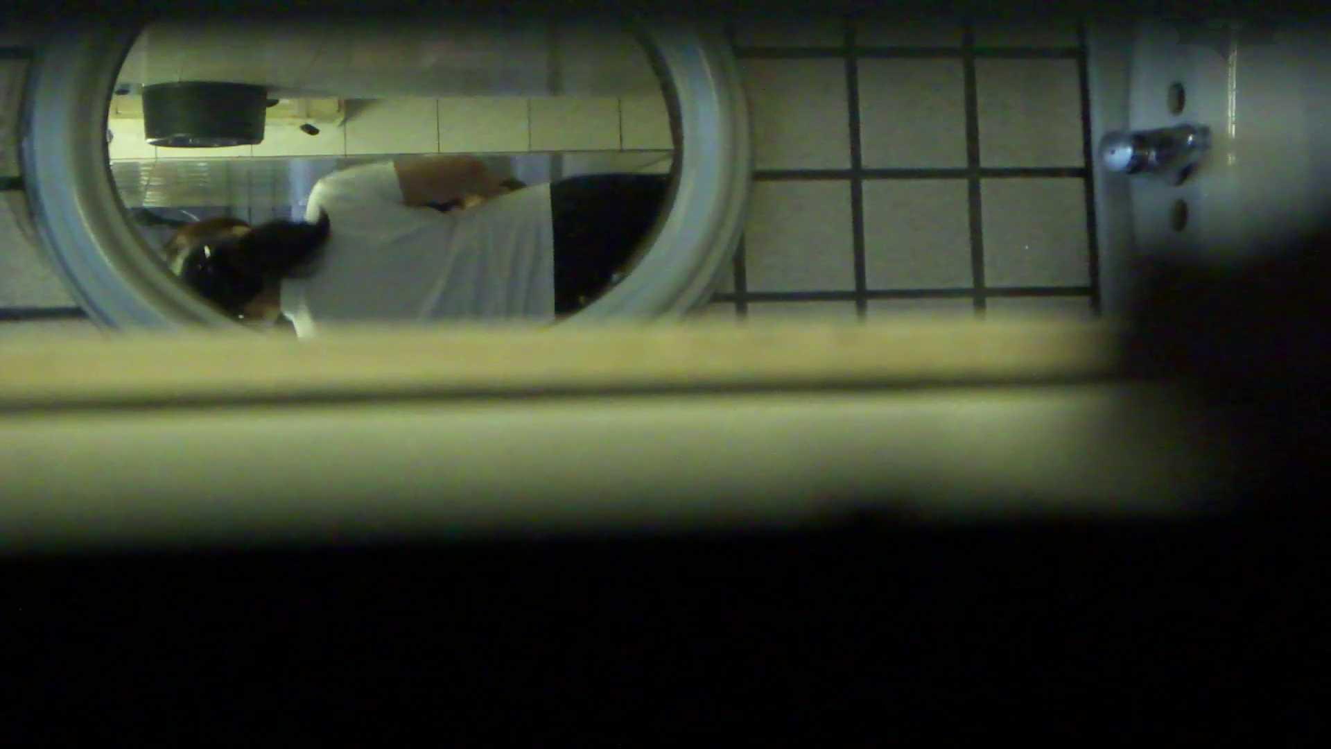 ギャルのツルピカ潜入盗撮!Vol.11 洗面所のぞき オマンコ無修正動画無料 100枚 61