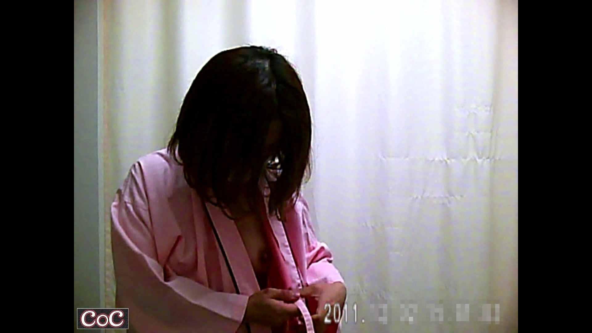 元医者による反抗 更衣室地獄絵巻 vol.188 盛合せ  108枚 12