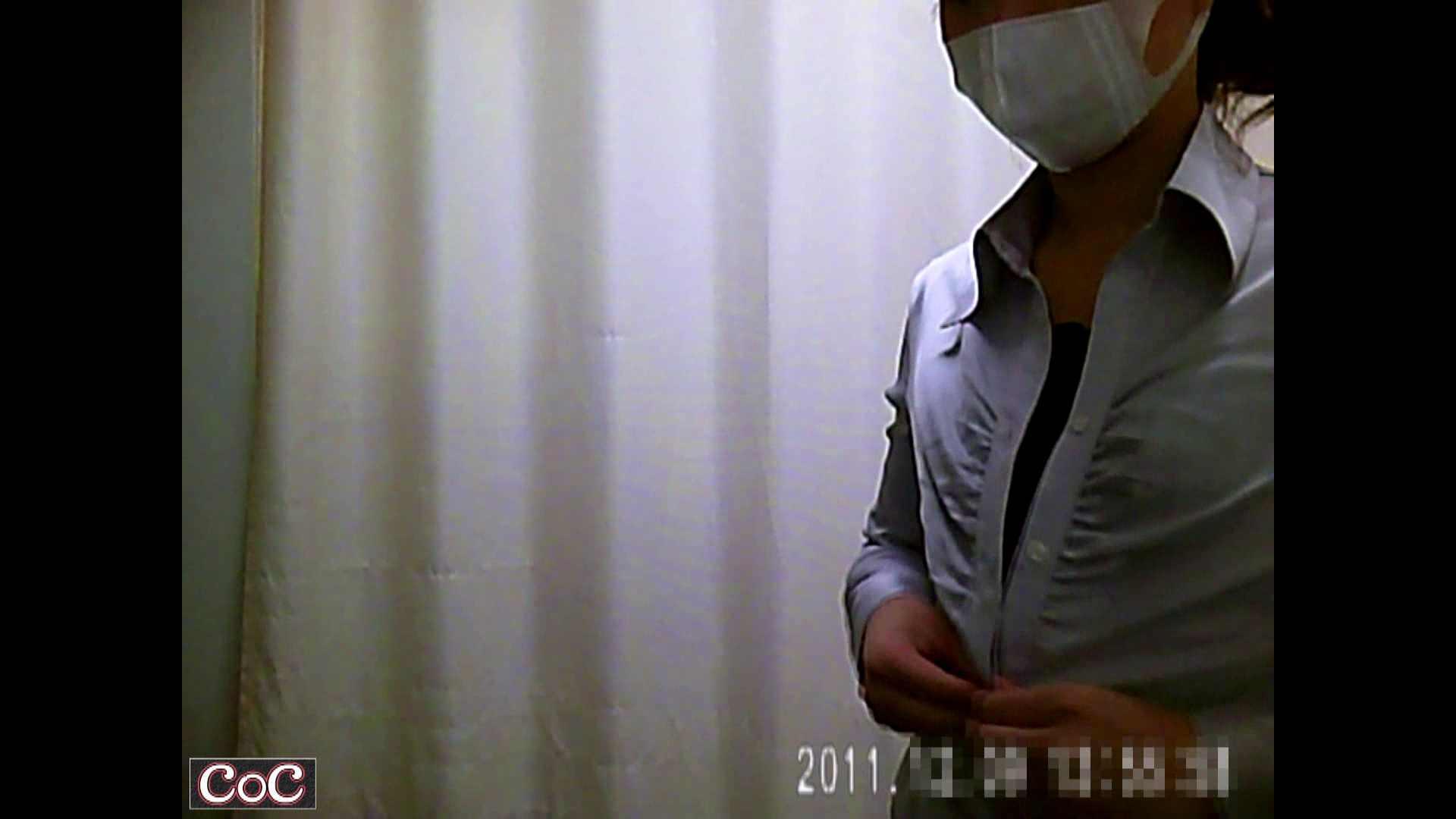 元医者による反抗 更衣室地獄絵巻 vol.179 盛合せ   0  94枚 87