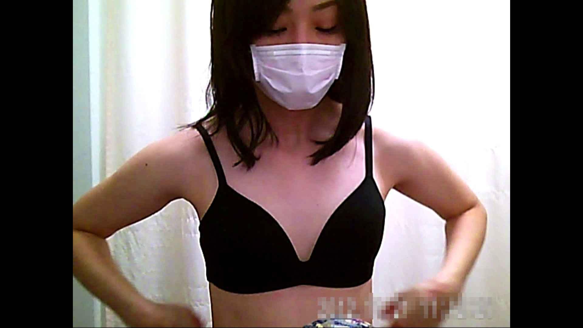 元医者による反抗 更衣室地獄絵巻 vol.140 盛合せ   0  100枚 89
