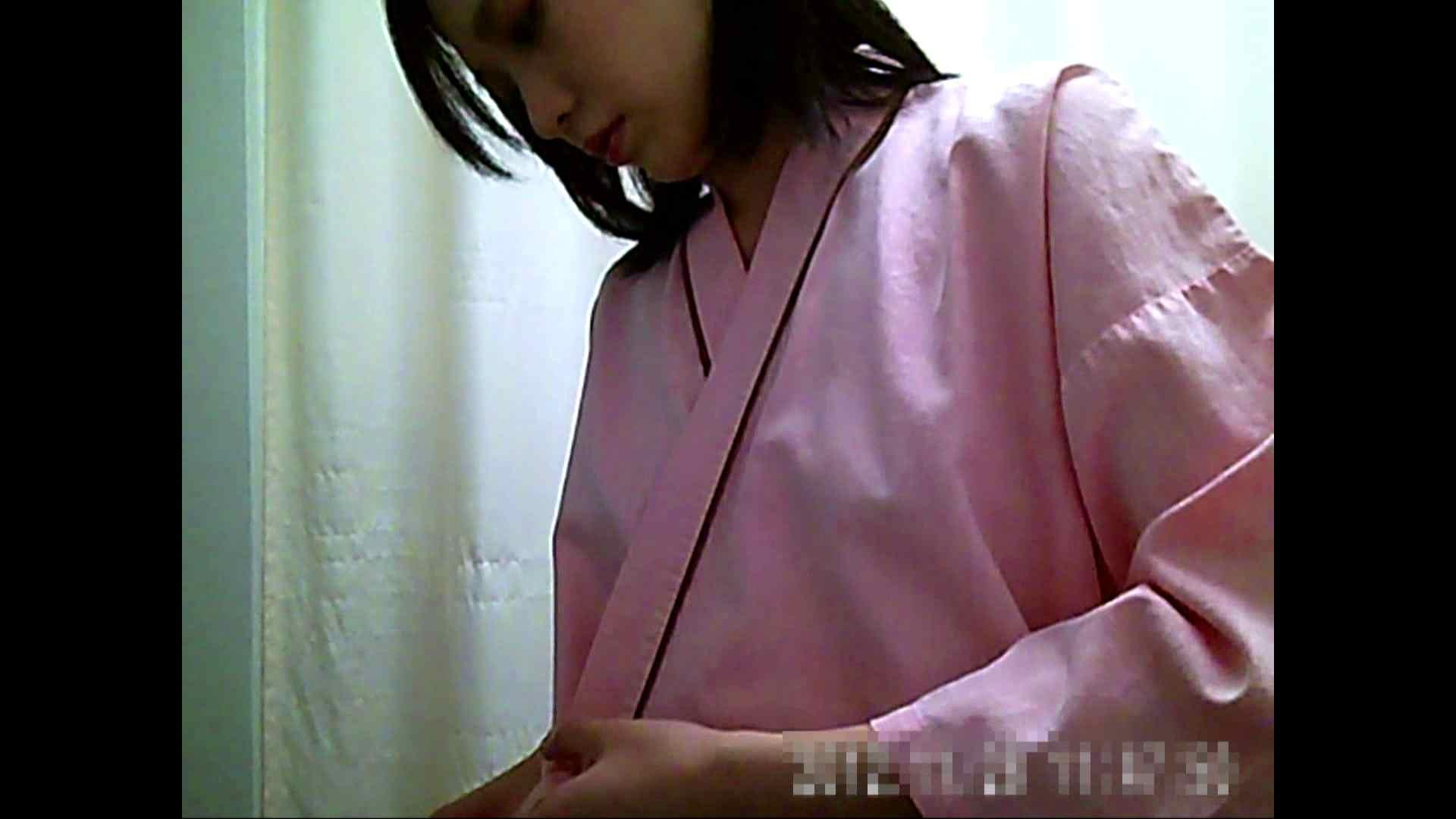 元医者による反抗 更衣室地獄絵巻 vol.135 盛合せ | 0  75枚 35