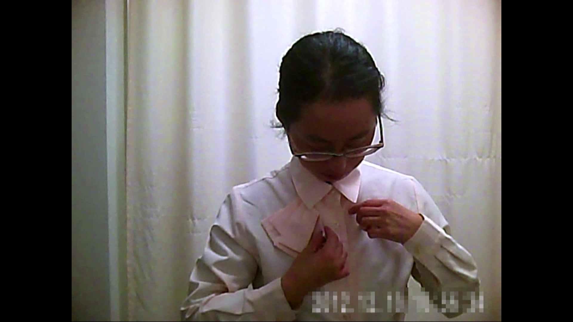 元医者による反抗 更衣室地獄絵巻 vol.123 盛合せ  80枚 54