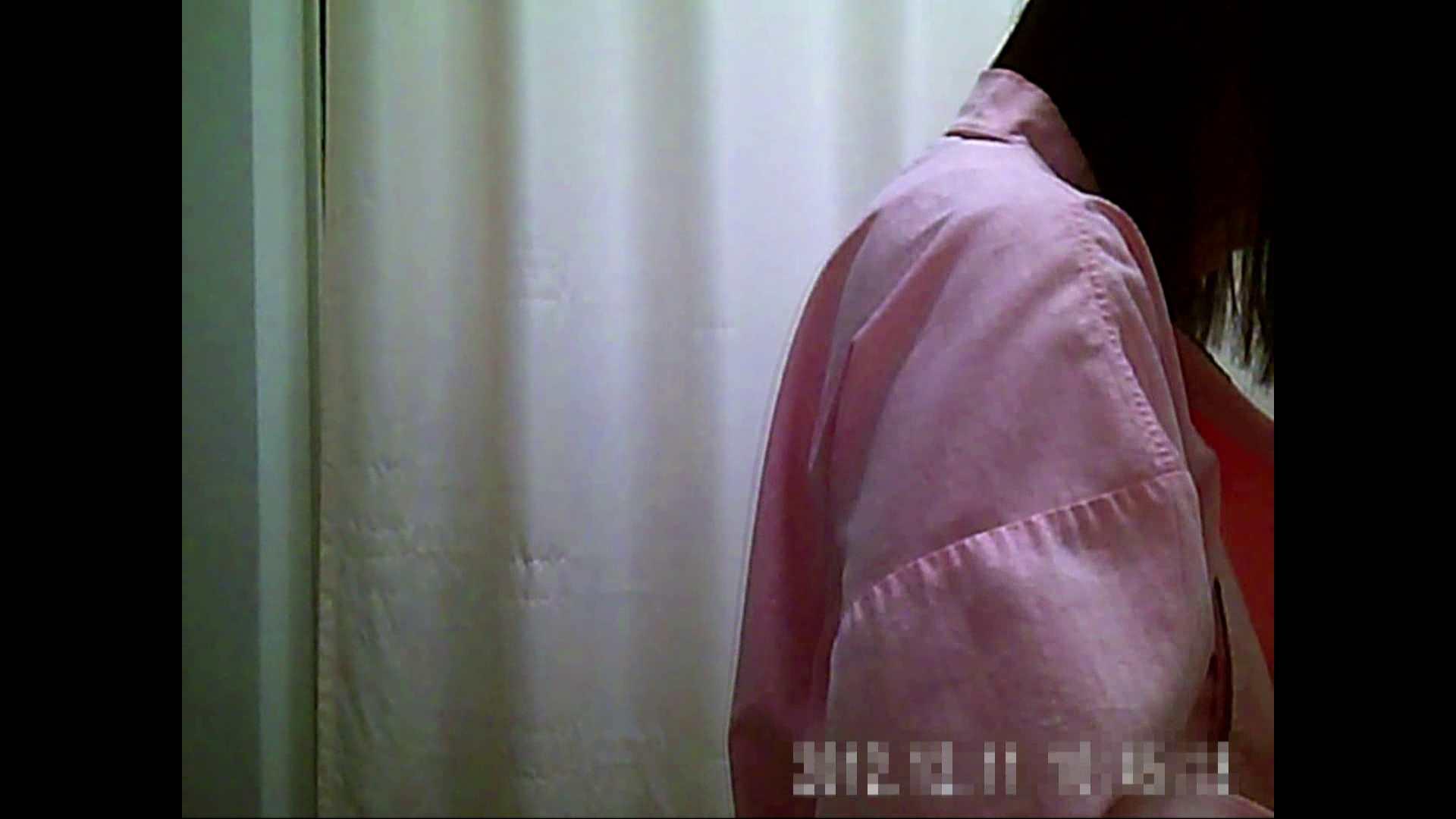 トイレ盗撮|元医者による反抗 更衣室地獄絵巻 vol.122|怪盗ジョーカー