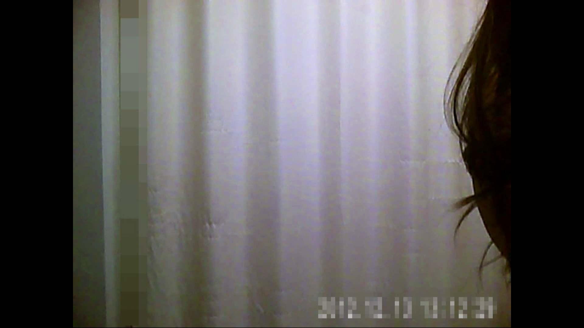 トイレ盗撮|元医者による反抗 更衣室地獄絵巻 vol.119|怪盗ジョーカー