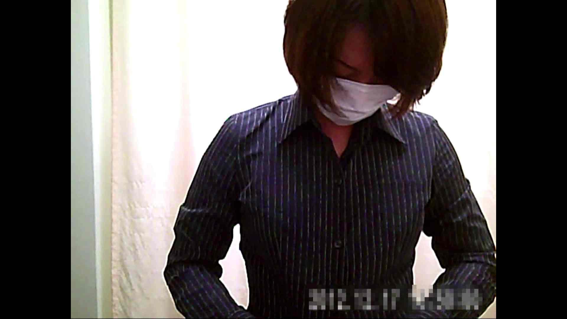 元医者による反抗 更衣室地獄絵巻 vol.116 盛合せ  99枚 42