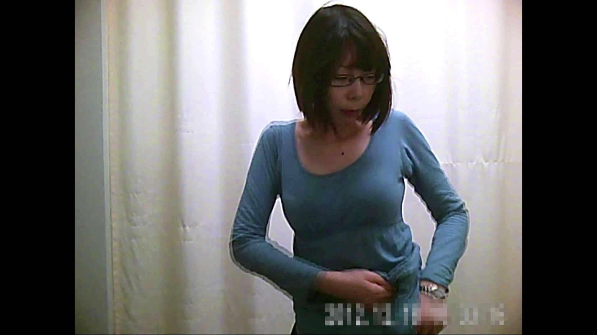 元医者による反抗 更衣室地獄絵巻 vol.116 盛合せ | 0  99枚 89