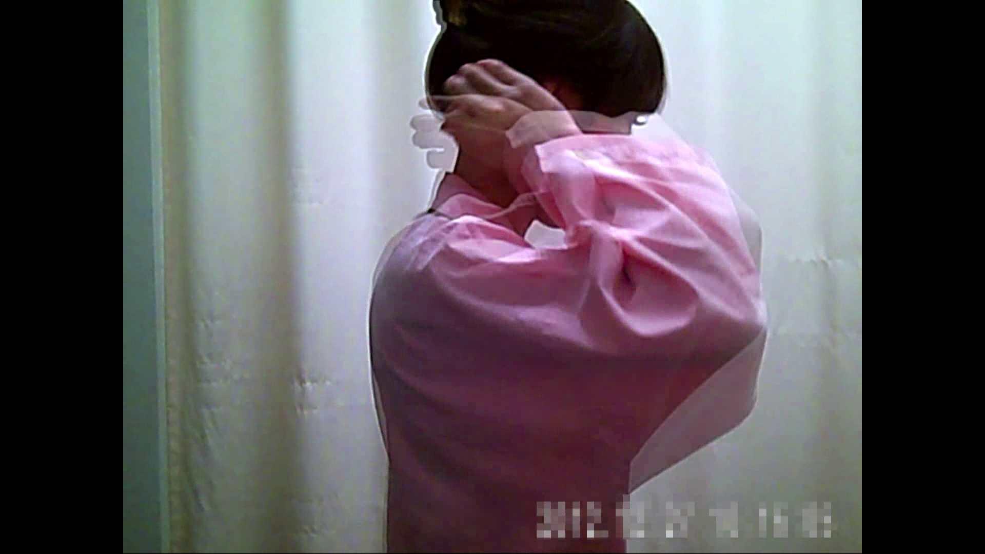 トイレ盗撮|元医者による反抗 更衣室地獄絵巻 vol.111|怪盗ジョーカー