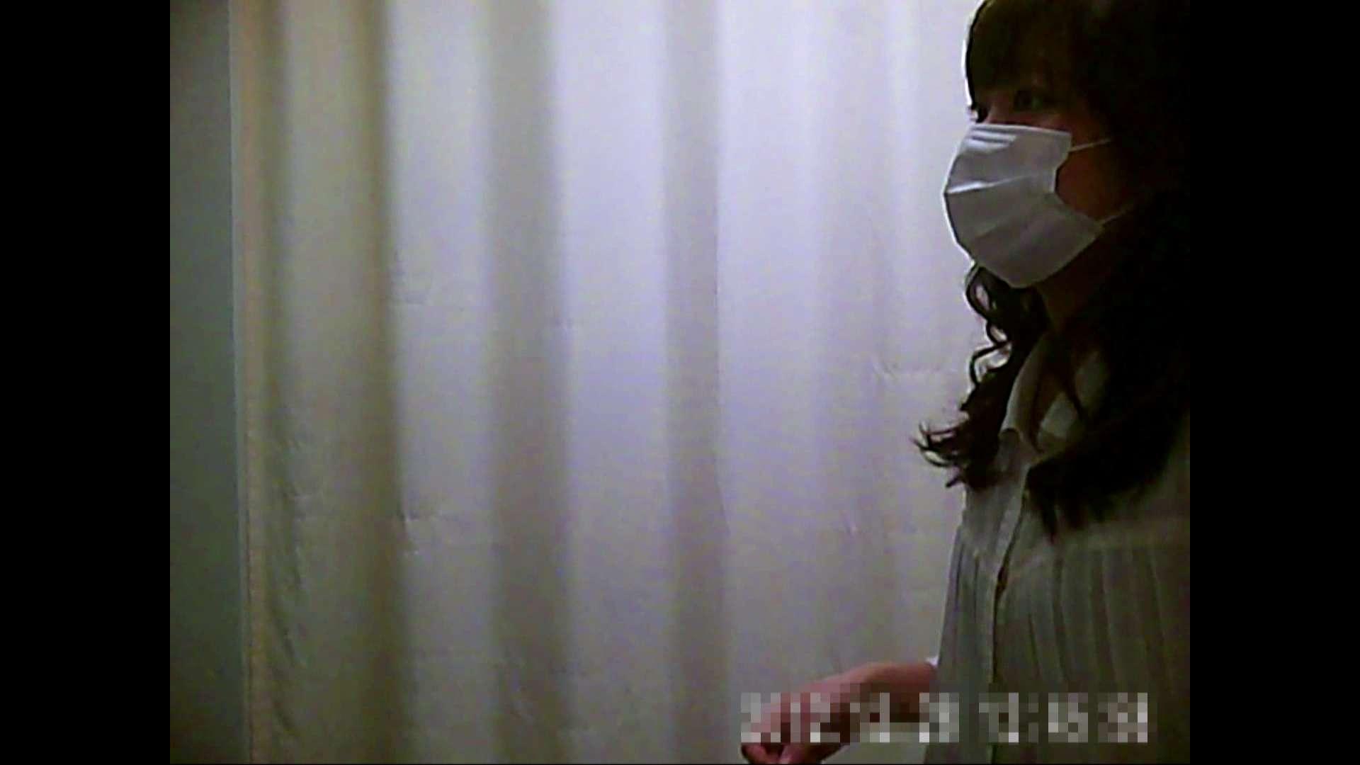 元医者による反抗 更衣室地獄絵巻 vol.109 盛合せ   0  89枚 1