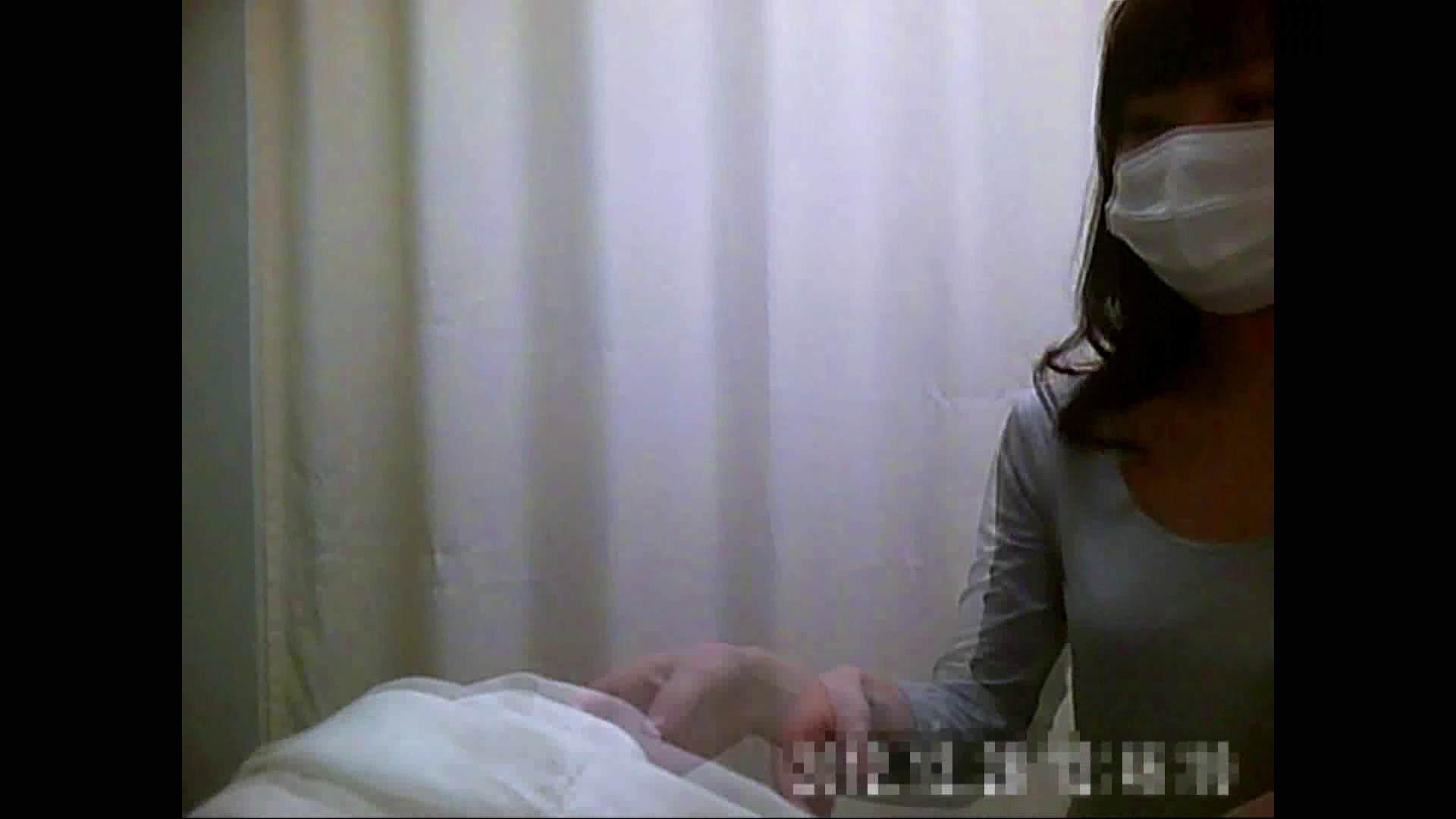 元医者による反抗 更衣室地獄絵巻 vol.109 盛合せ   0  89枚 3