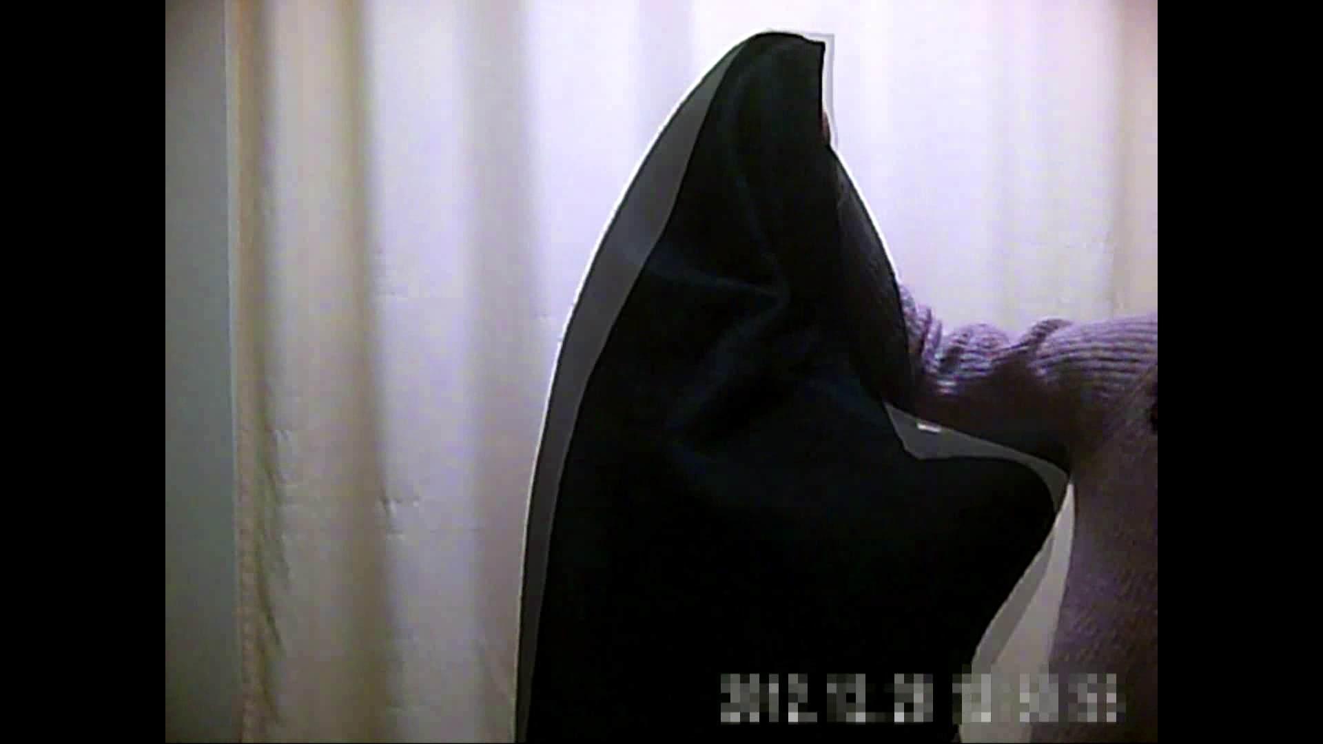 元医者による反抗 更衣室地獄絵巻 vol.109 盛合せ   0  89枚 47