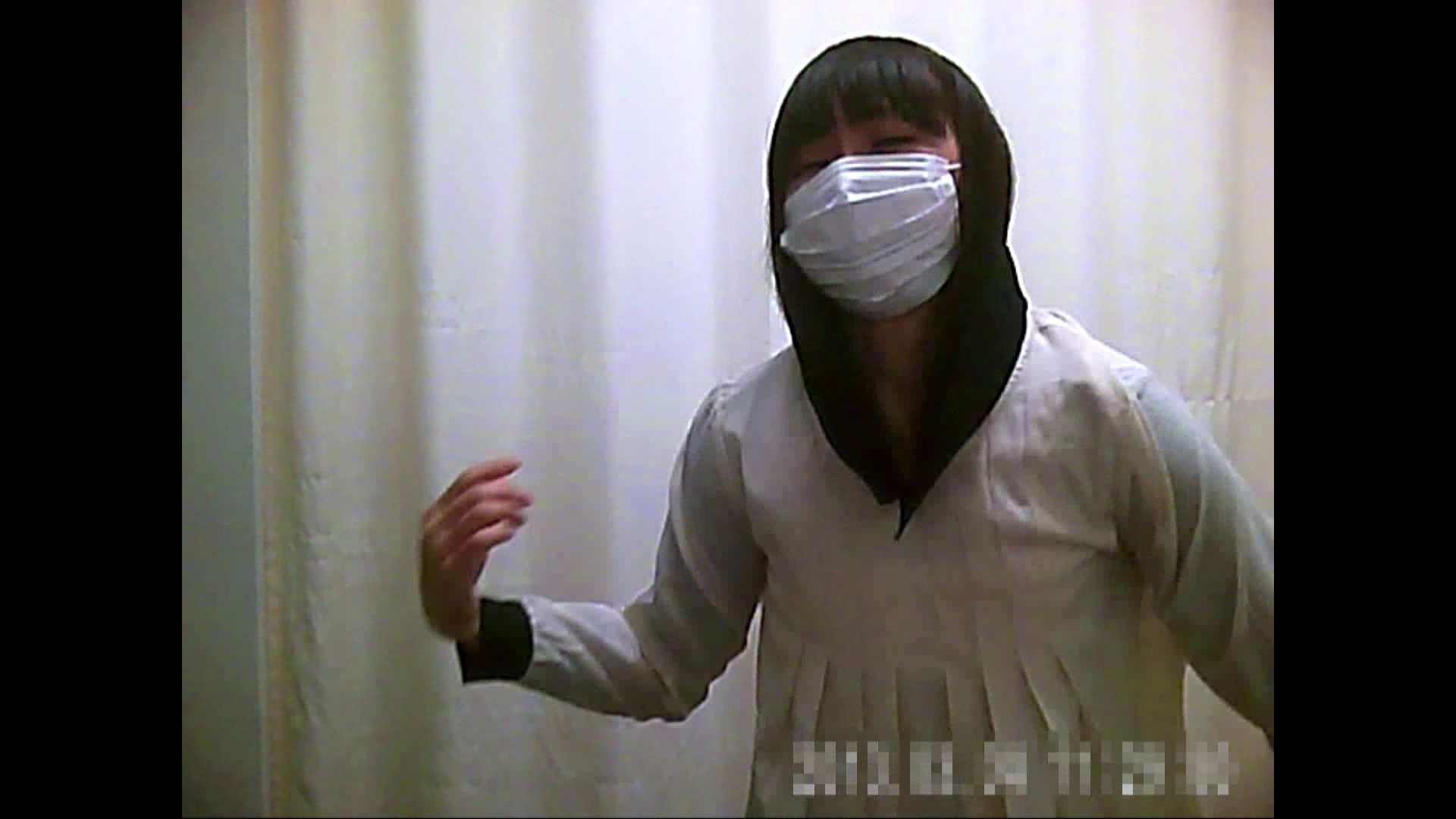 元医者による反抗 更衣室地獄絵巻 vol.103 盛合せ | 0  110枚 23