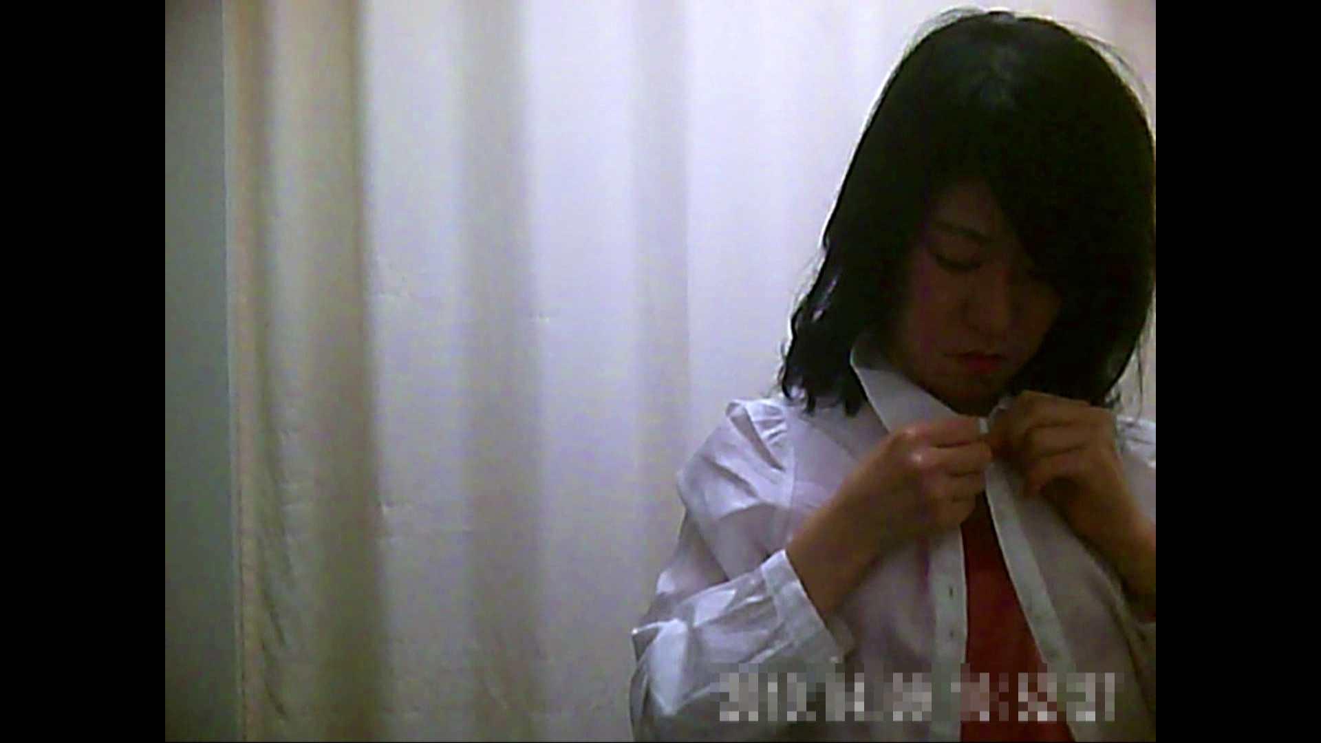 元医者による反抗 更衣室地獄絵巻 vol.097 盛合せ  85枚 12