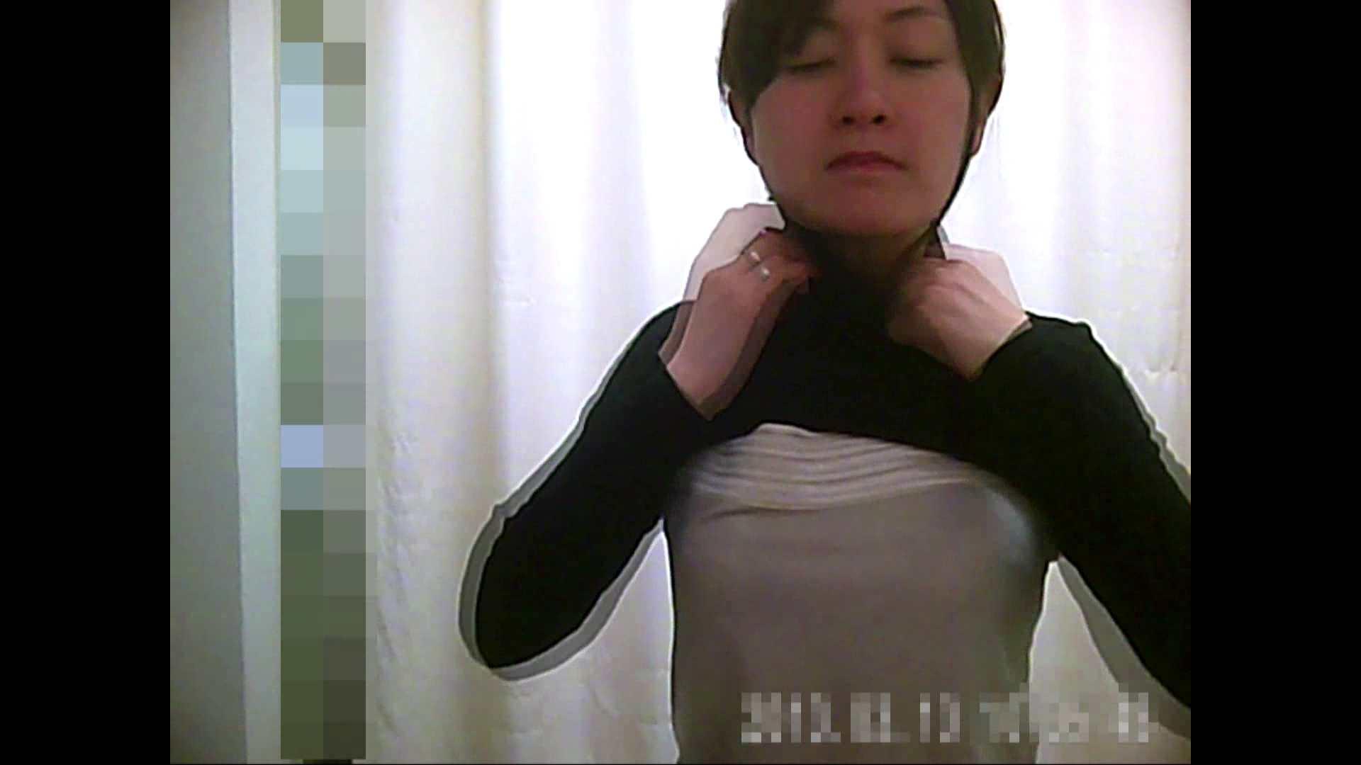 元医者による反抗 更衣室地獄絵巻 vol.097 盛合せ | 0  85枚 29