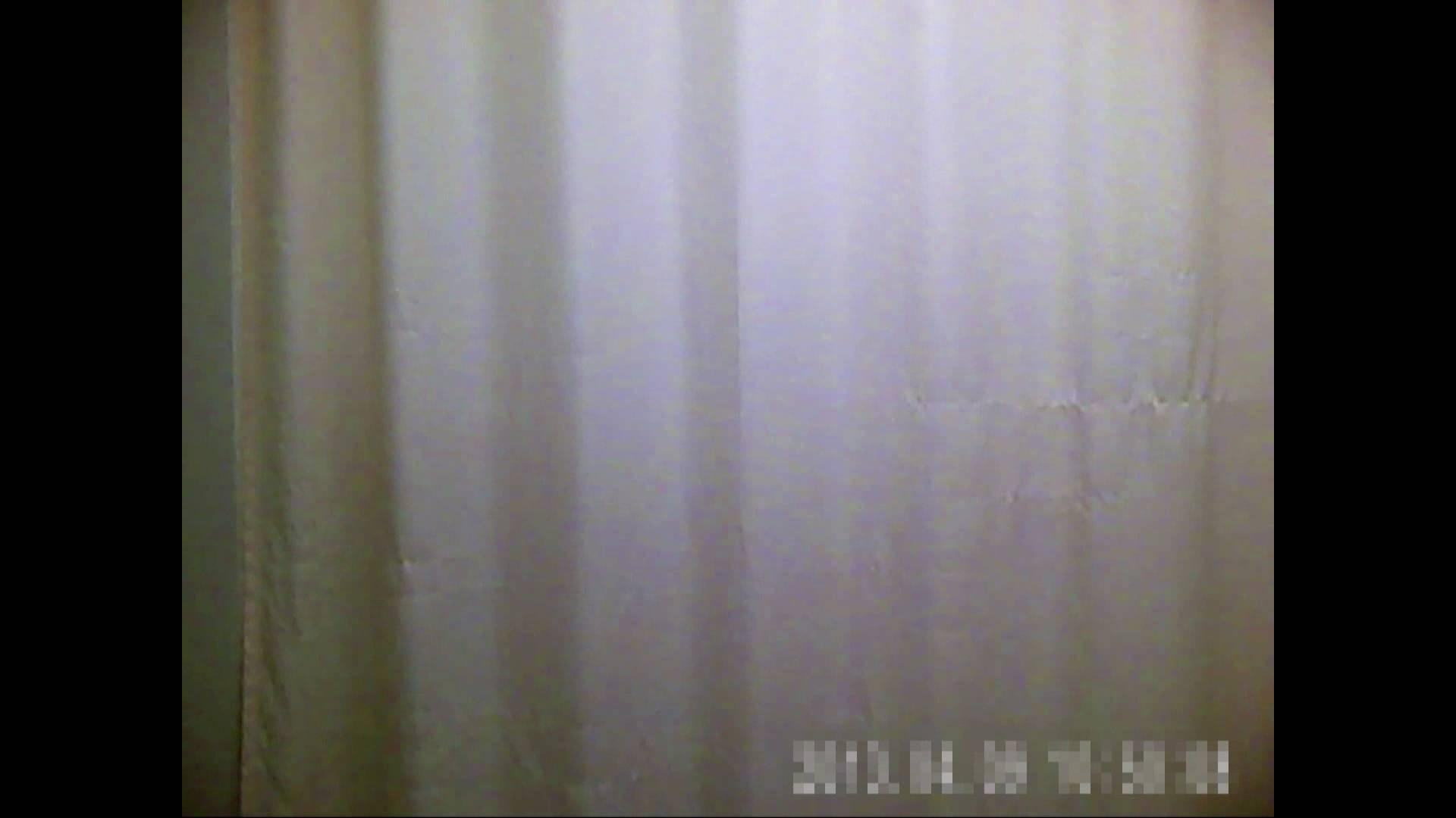 元医者による反抗 更衣室地獄絵巻 vol.097 盛合せ  85枚 82