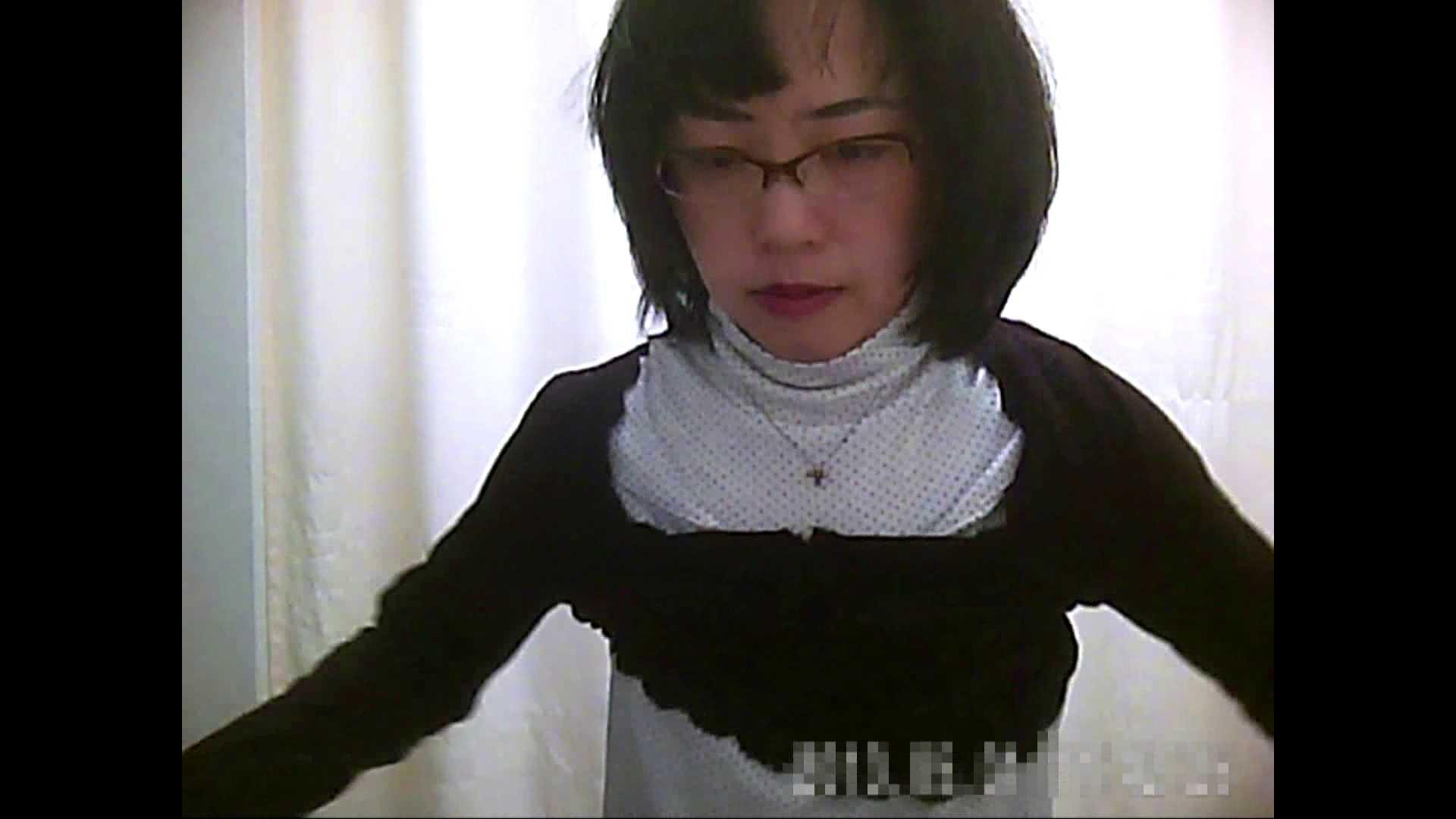 元医者による反抗 更衣室地獄絵巻 vol.090 盛合せ   0  95枚 15
