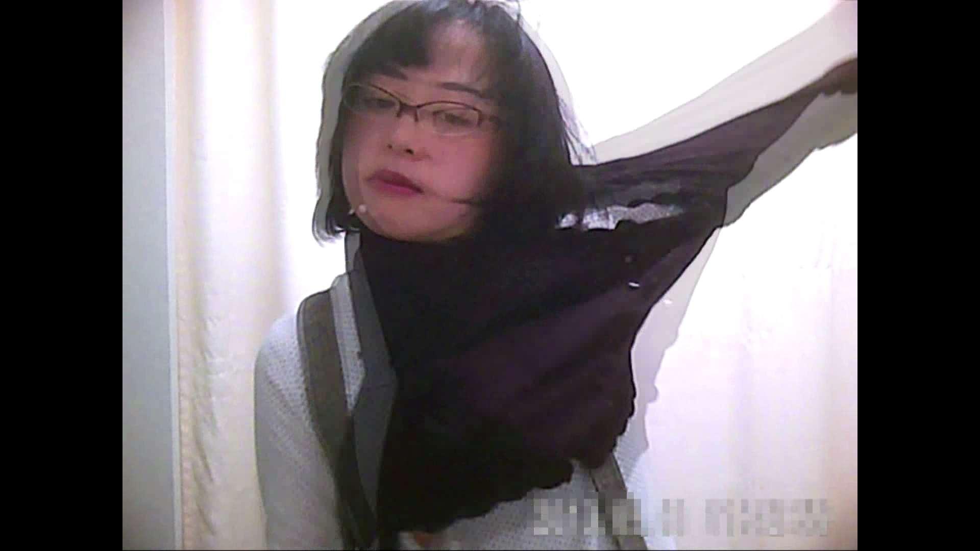 元医者による反抗 更衣室地獄絵巻 vol.090 盛合せ   0  95枚 21