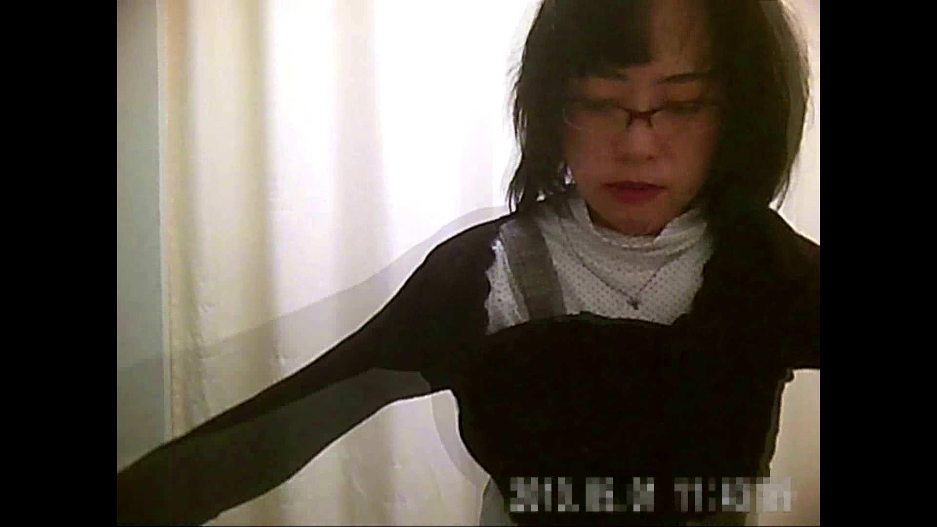 元医者による反抗 更衣室地獄絵巻 vol.090 盛合せ   0  95枚 23