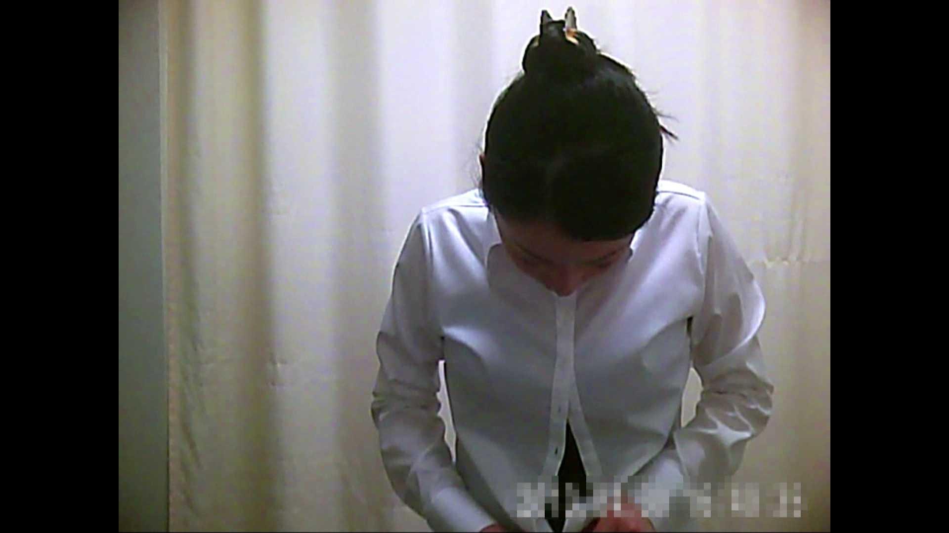元医者による反抗 更衣室地獄絵巻 vol.090 盛合せ   0  95枚 41