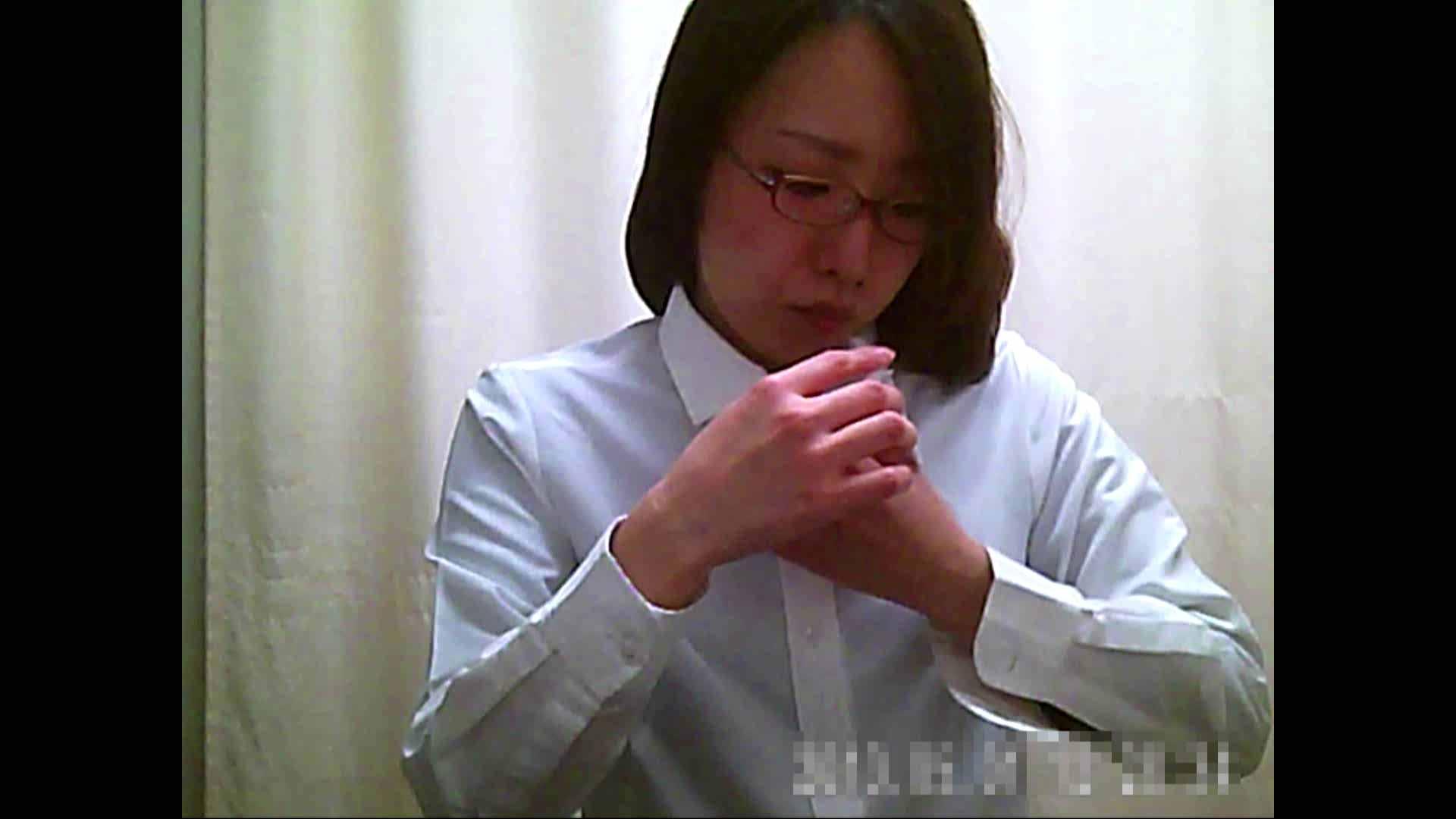 元医者による反抗 更衣室地獄絵巻 vol.090 盛合せ   0  95枚 71