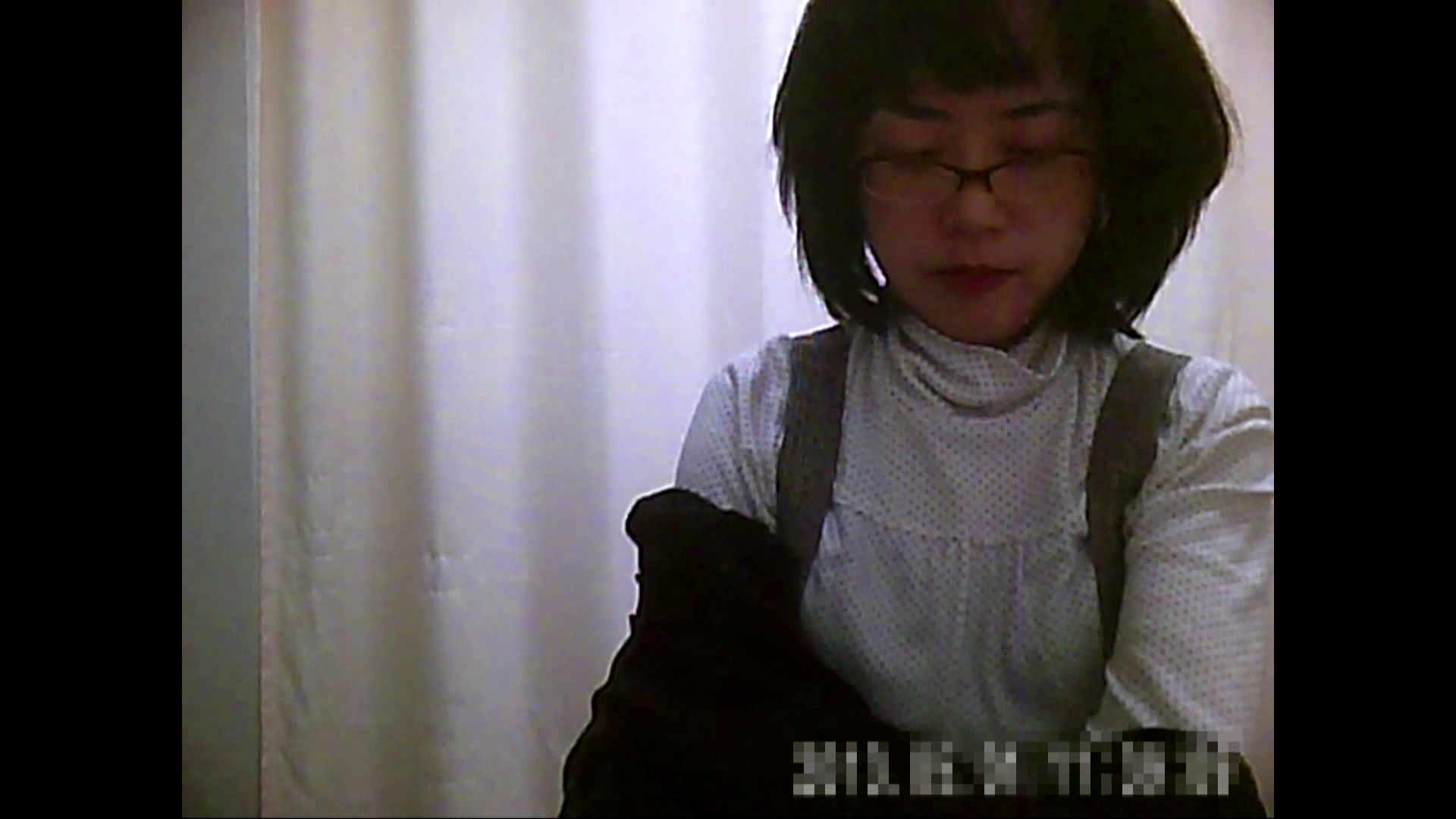 元医者による反抗 更衣室地獄絵巻 vol.090 盛合せ  95枚 80