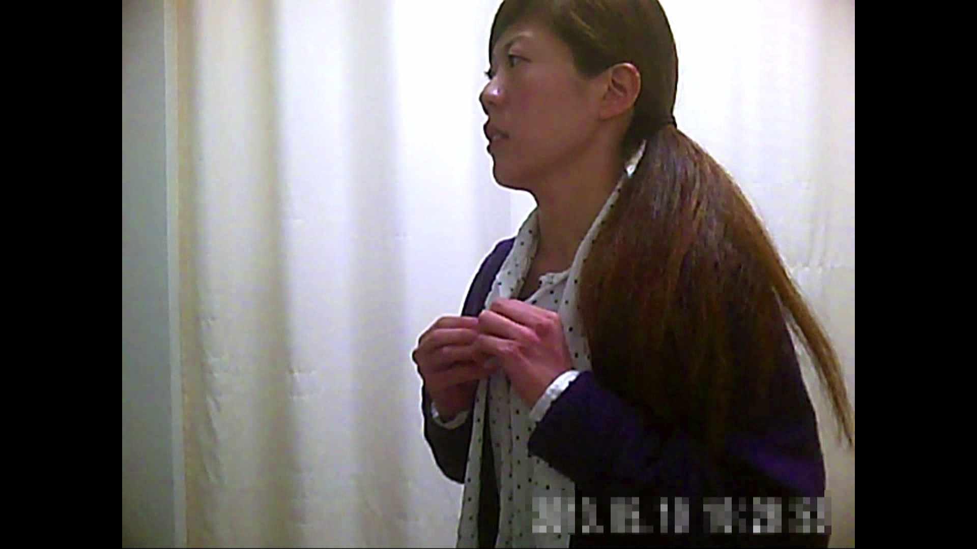 元医者による反抗 更衣室地獄絵巻 vol.086 盛合せ  77枚 46