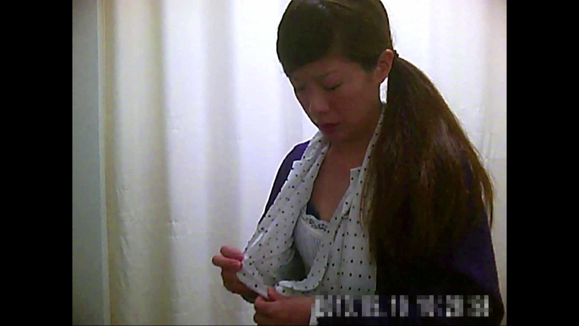 元医者による反抗 更衣室地獄絵巻 vol.086 盛合せ   0  77枚 47