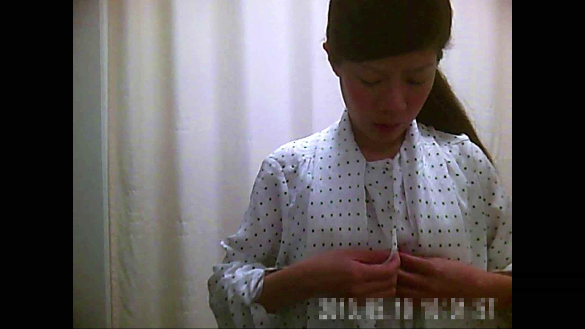 元医者による反抗 更衣室地獄絵巻 vol.086 盛合せ   0  77枚 67