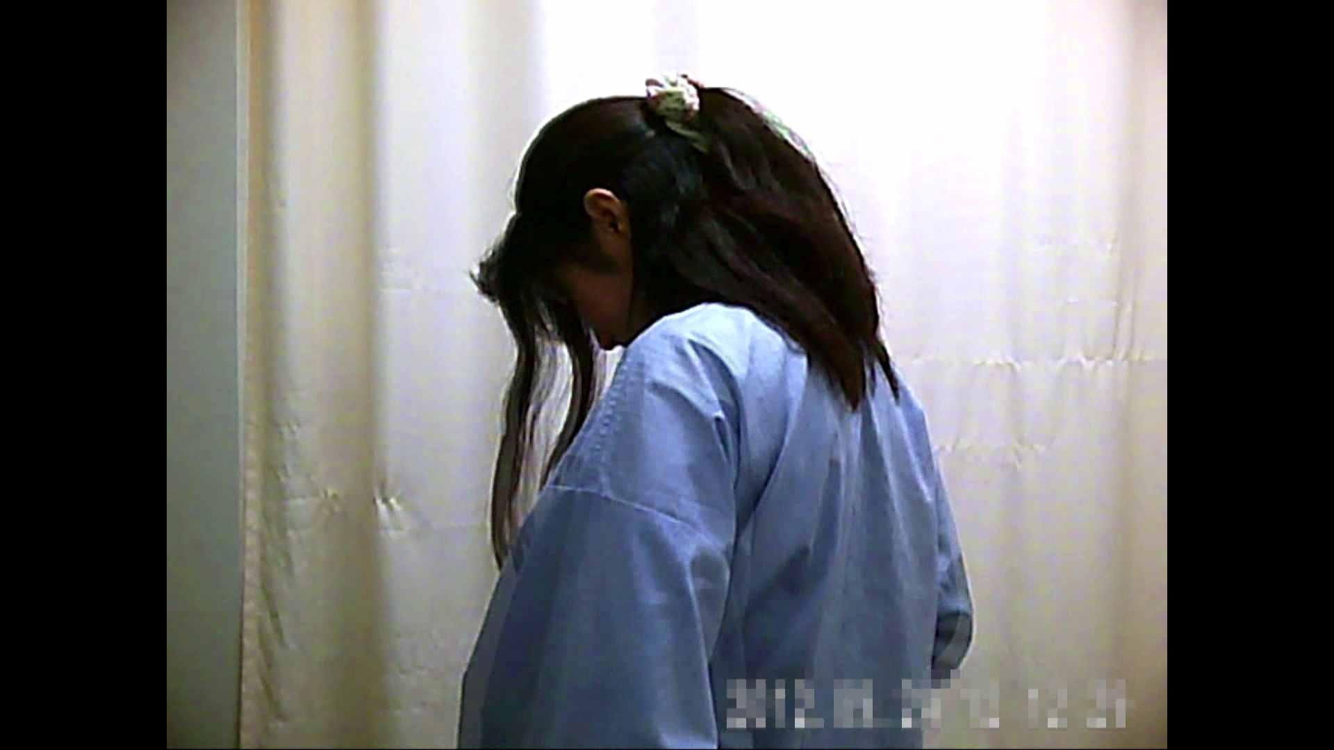 トイレ盗撮|元医者による反抗 更衣室地獄絵巻 vol.080|怪盗ジョーカー