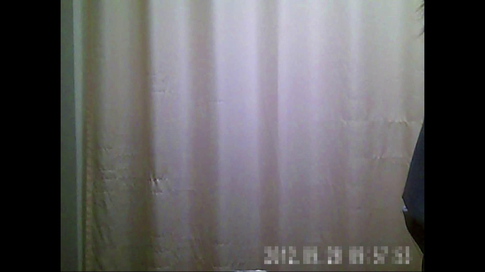 元医者による反抗 更衣室地獄絵巻 vol.075 ギャル達 戯れ無修正画像 83枚 83