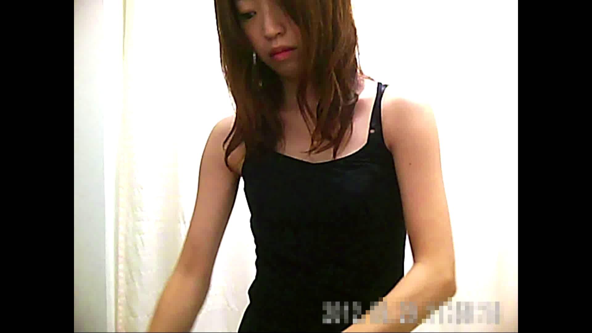 元医者による反抗 更衣室地獄絵巻 vol.072 お姉さんのSEX 濡れ場動画紹介 87枚 23
