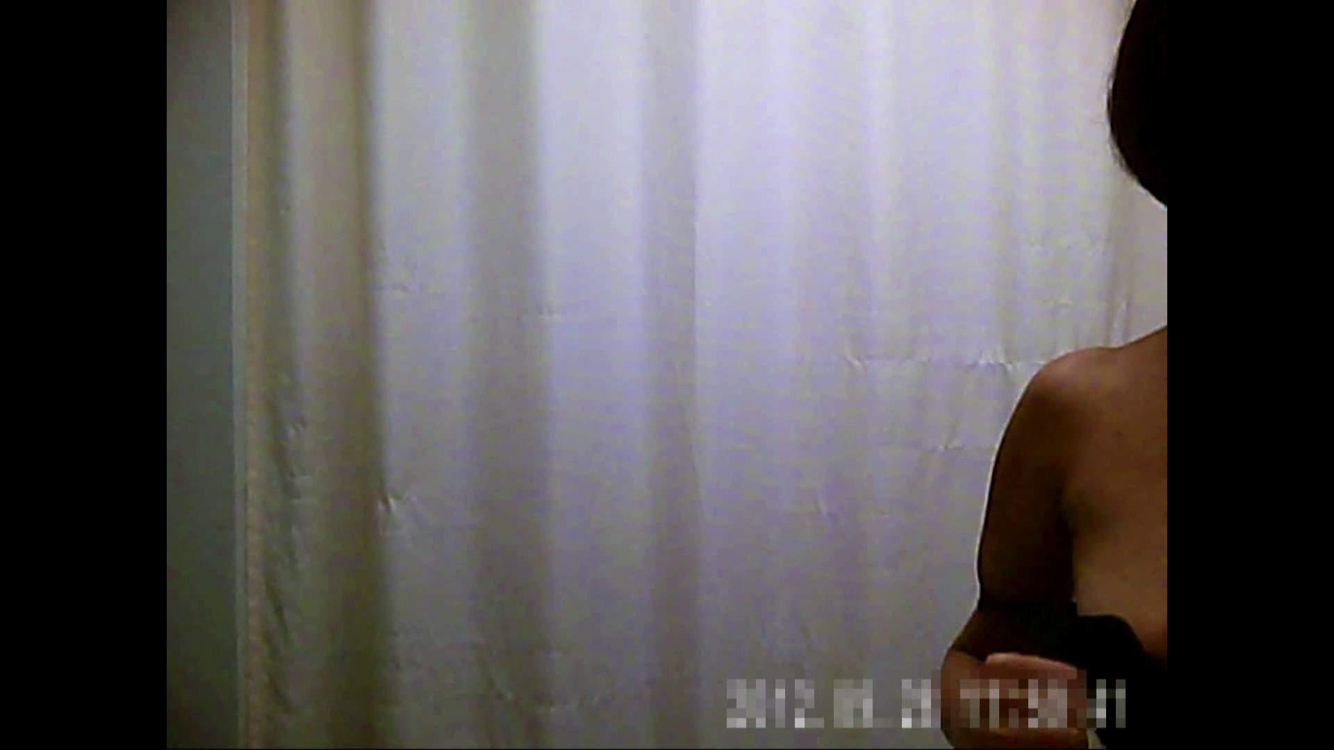 元医者による反抗 更衣室地獄絵巻 vol.072 お姉さんのSEX 濡れ場動画紹介 87枚 26