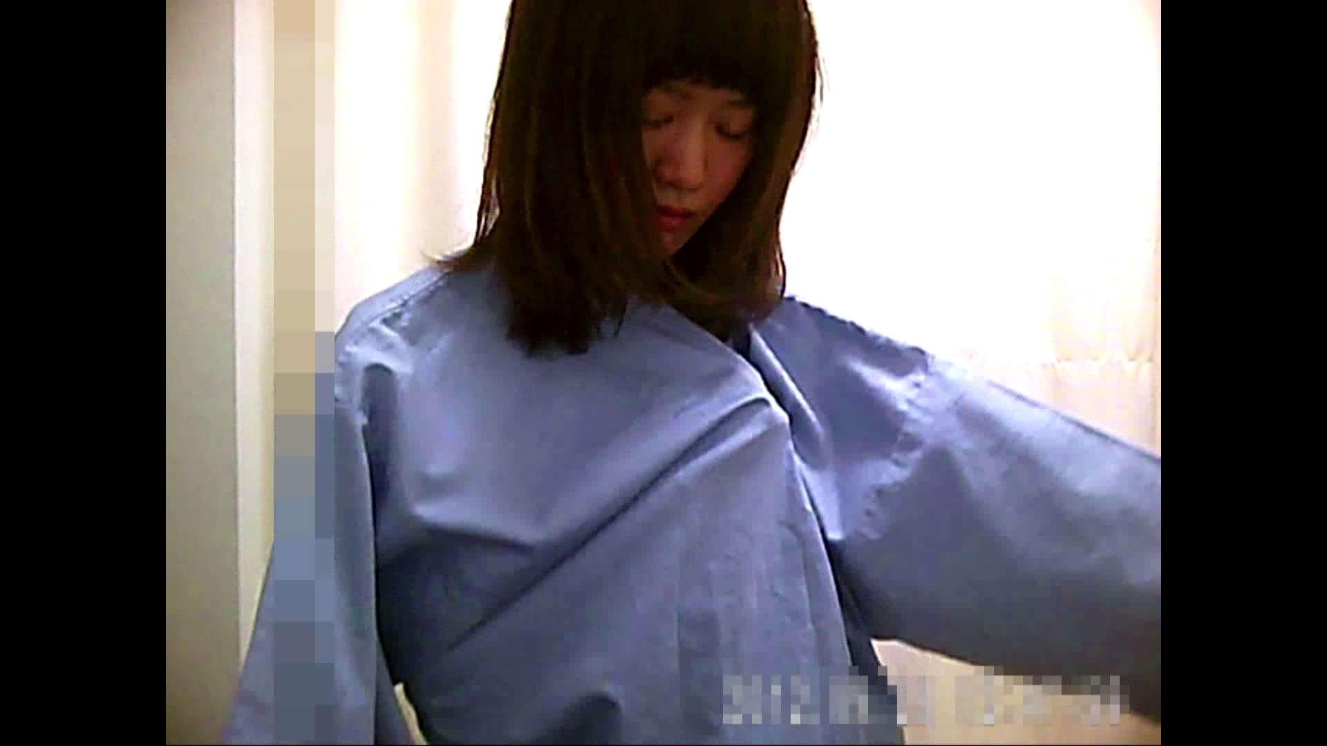 元医者による反抗 更衣室地獄絵巻 vol.072 お姉さんのSEX 濡れ場動画紹介 87枚 38