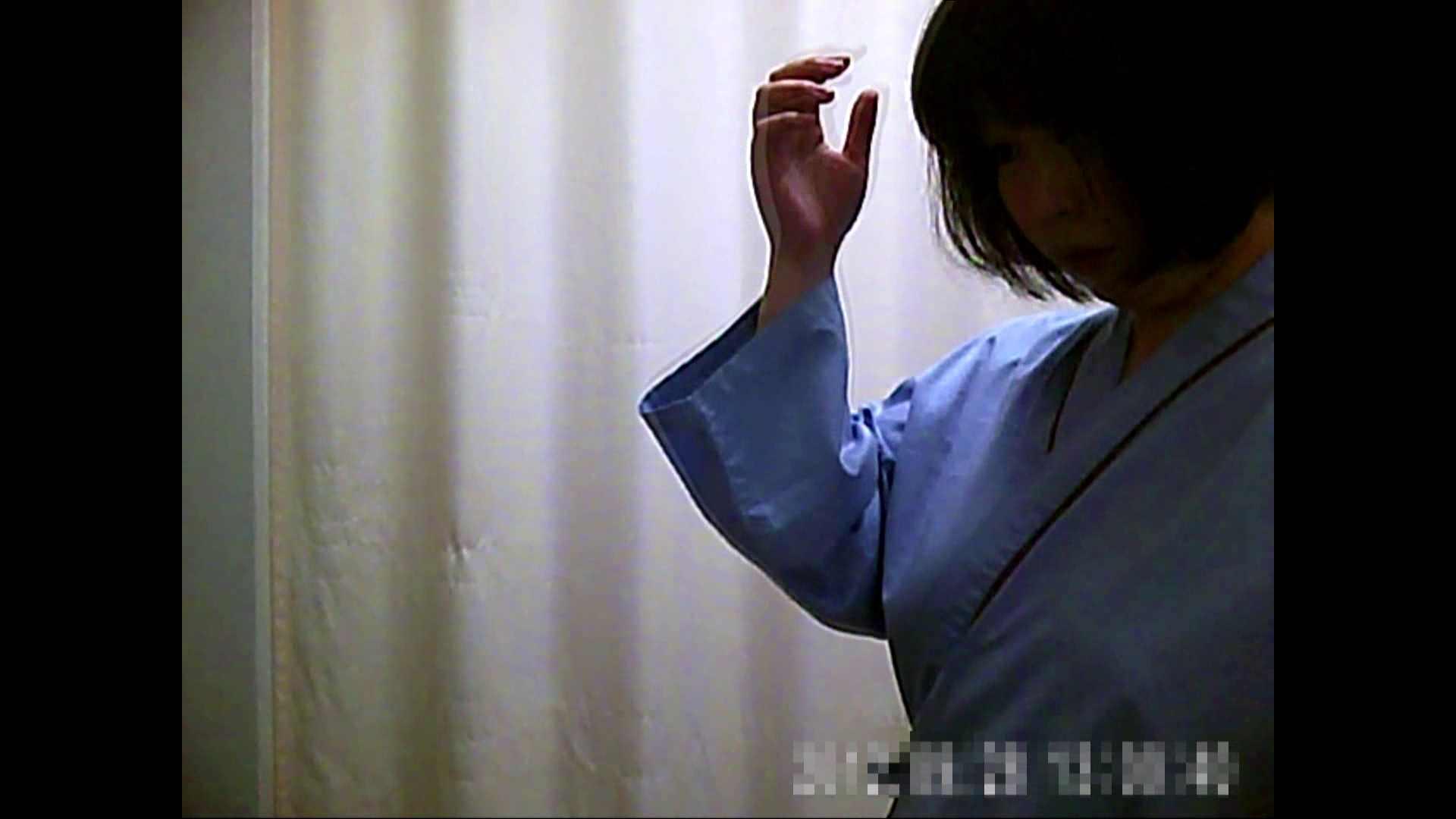 元医者による反抗 更衣室地獄絵巻 vol.072 ギャル達  87枚 63