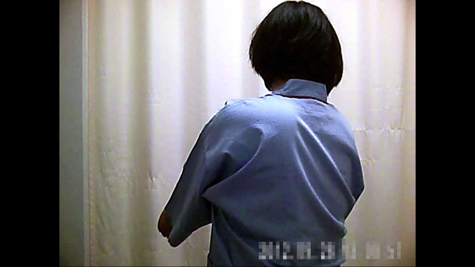 元医者による反抗 更衣室地獄絵巻 vol.072 お姉さんのSEX 濡れ場動画紹介 87枚 65