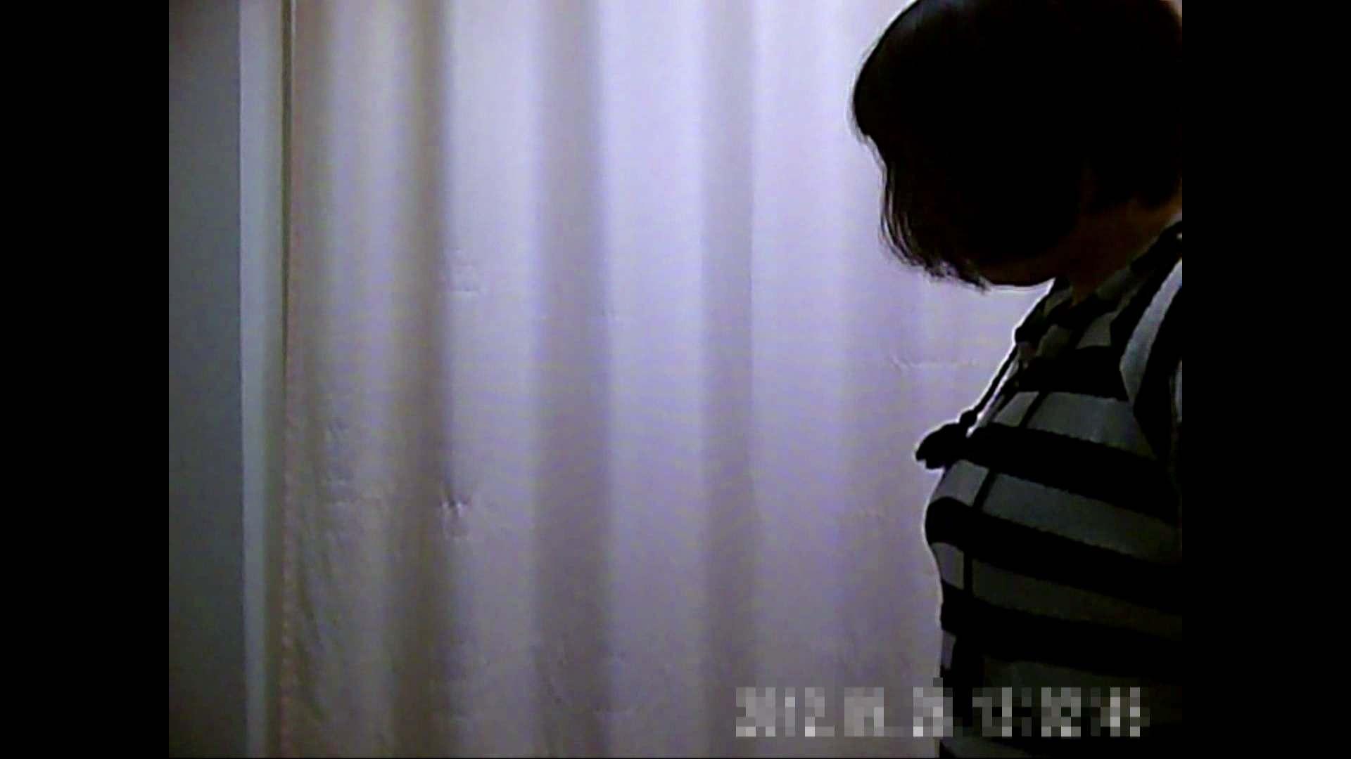 元医者による反抗 更衣室地獄絵巻 vol.072 お姉さんのSEX 濡れ場動画紹介 87枚 77