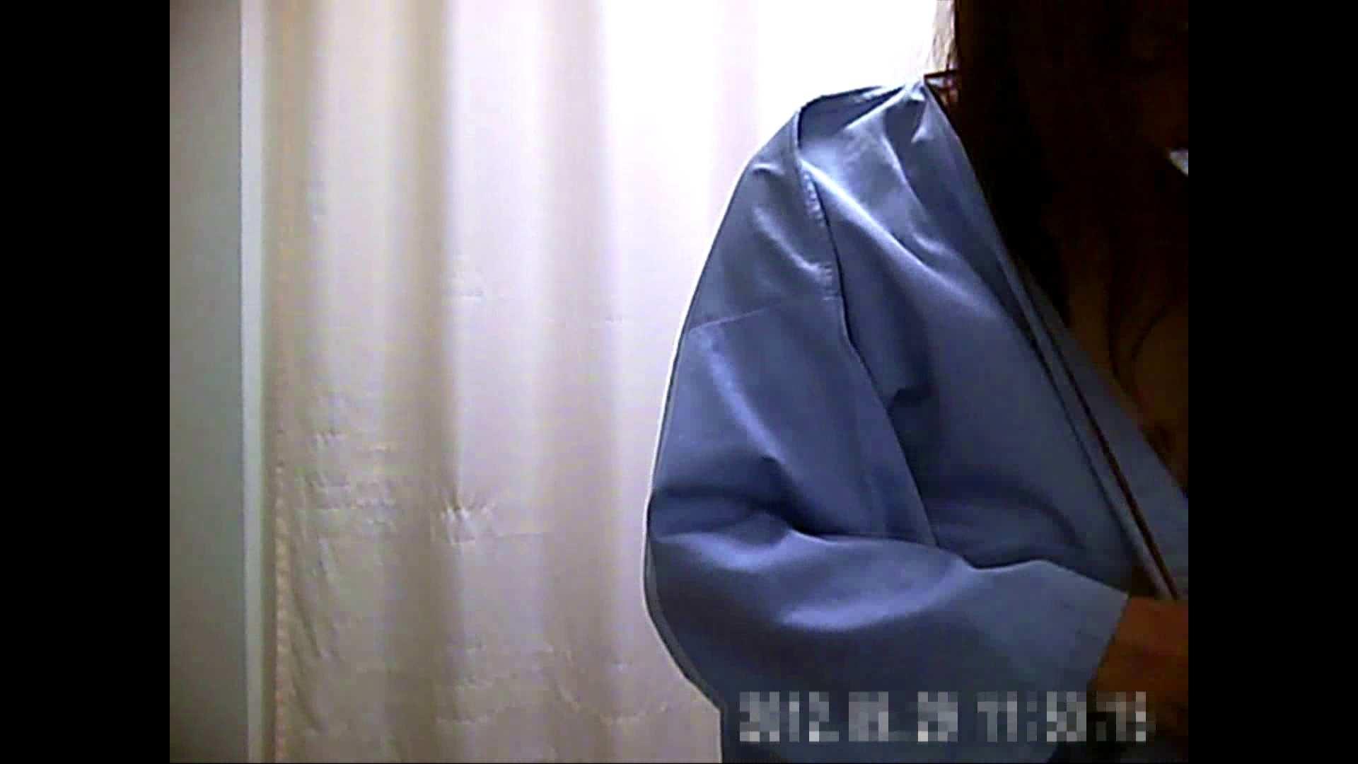 元医者による反抗 更衣室地獄絵巻 vol.072 お姉さんのSEX 濡れ場動画紹介 87枚 86