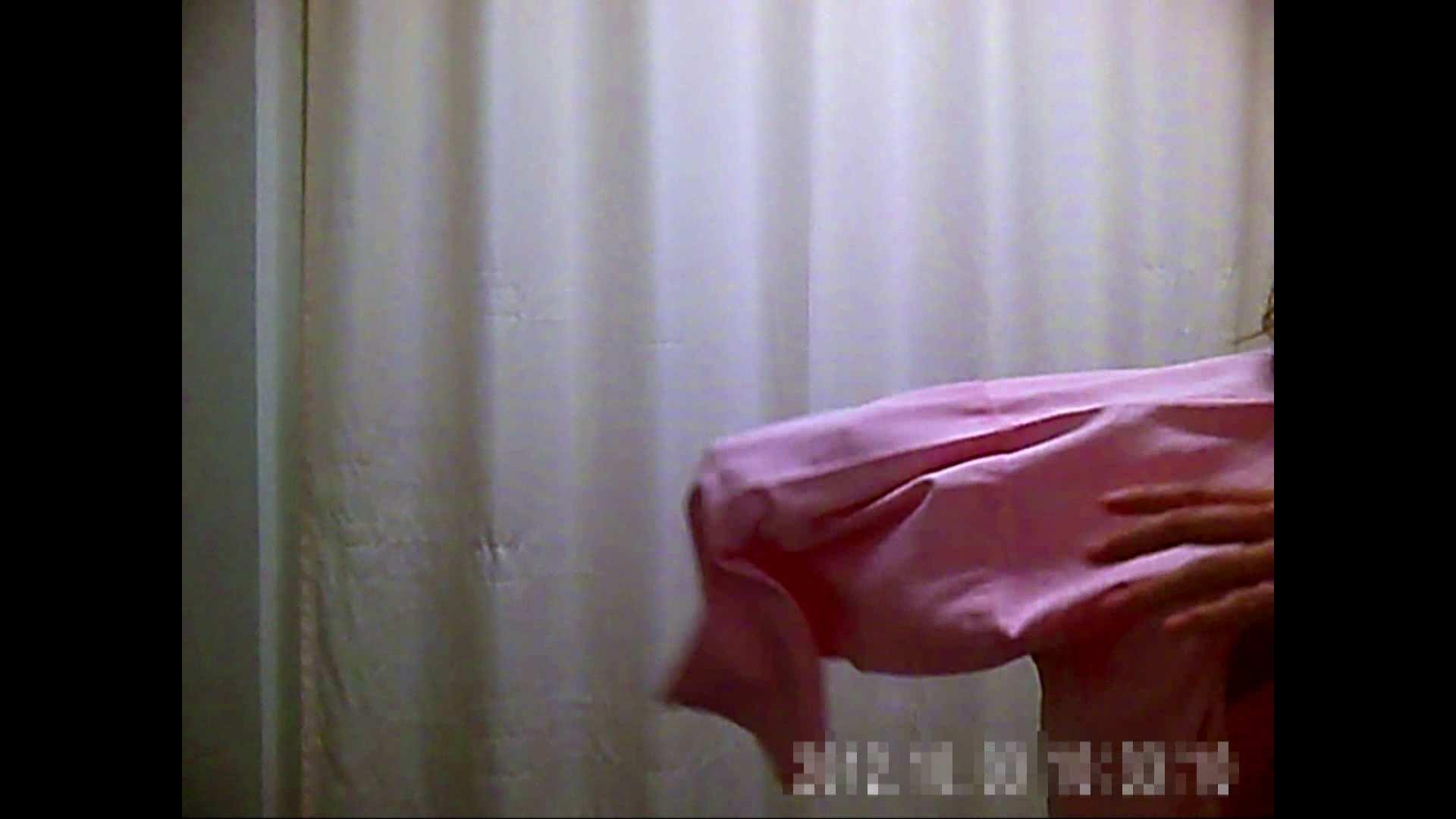 元医者による反抗 更衣室地獄絵巻 vol.069 お姉さんのSEX  80枚 33