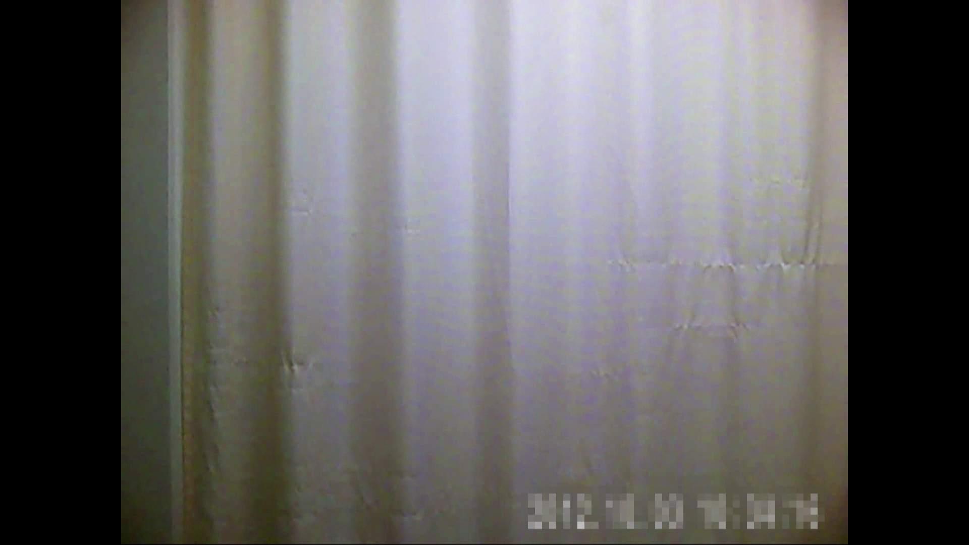 元医者による反抗 更衣室地獄絵巻 vol.069 ギャル達 セックス画像 80枚 35