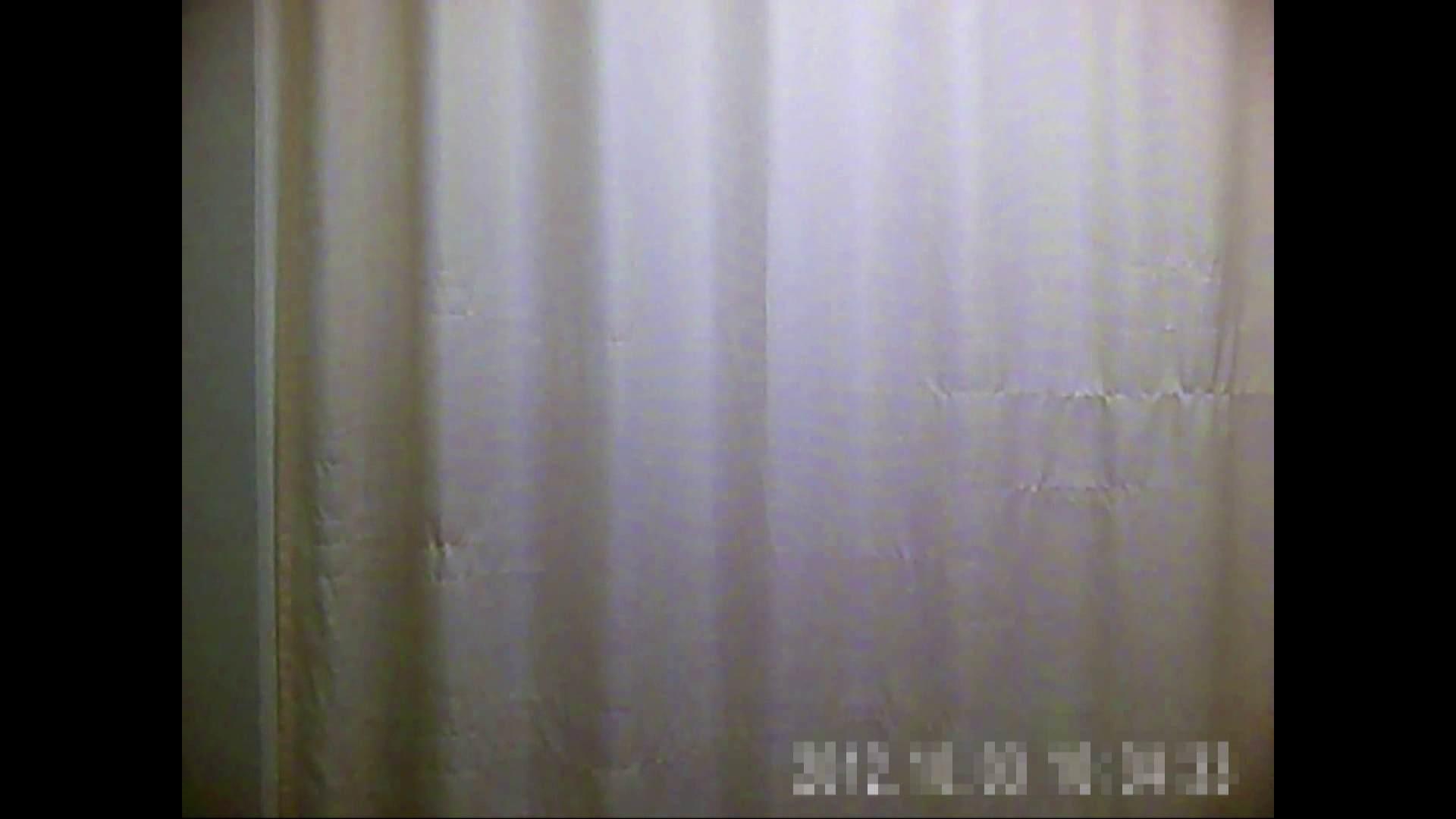 元医者による反抗 更衣室地獄絵巻 vol.069 お姉さんのSEX   盛合せ  80枚 37