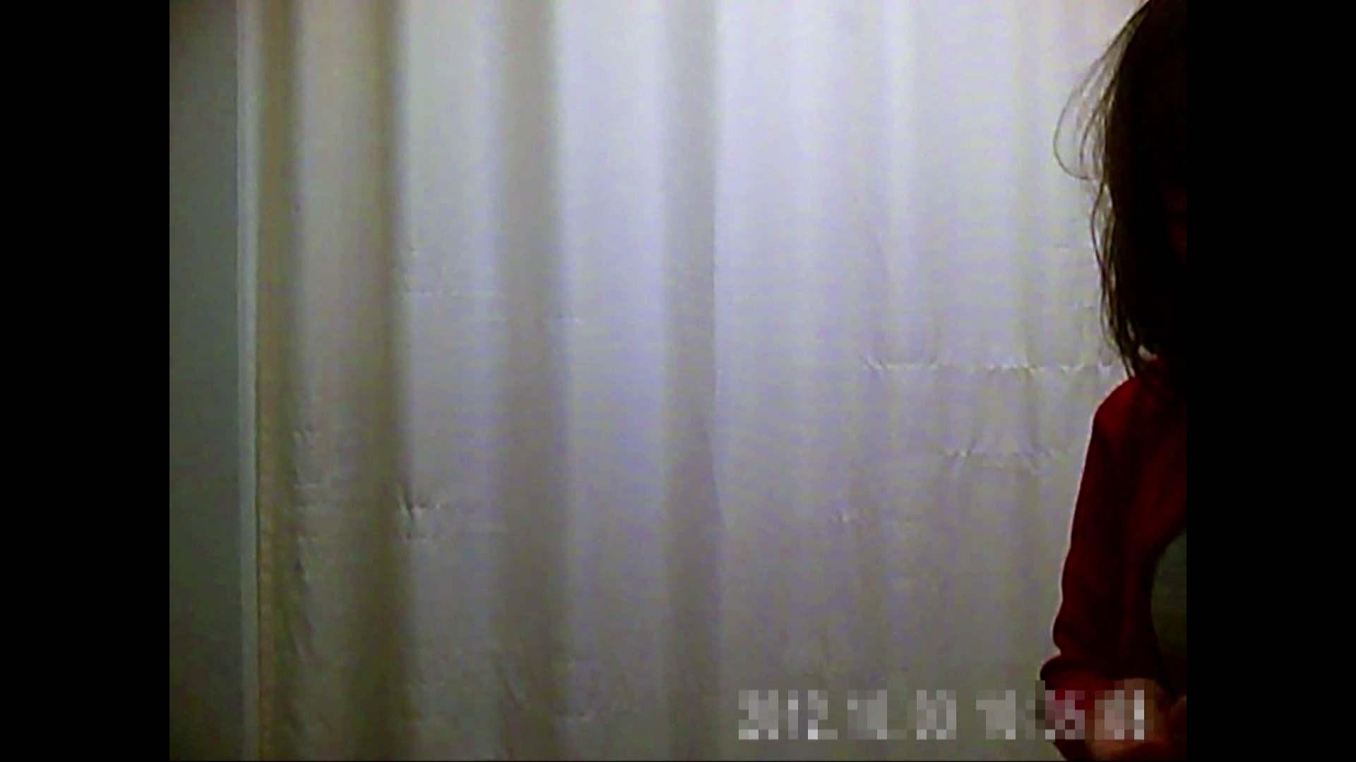 元医者による反抗 更衣室地獄絵巻 vol.069 お姉さんのSEX  80枚 42